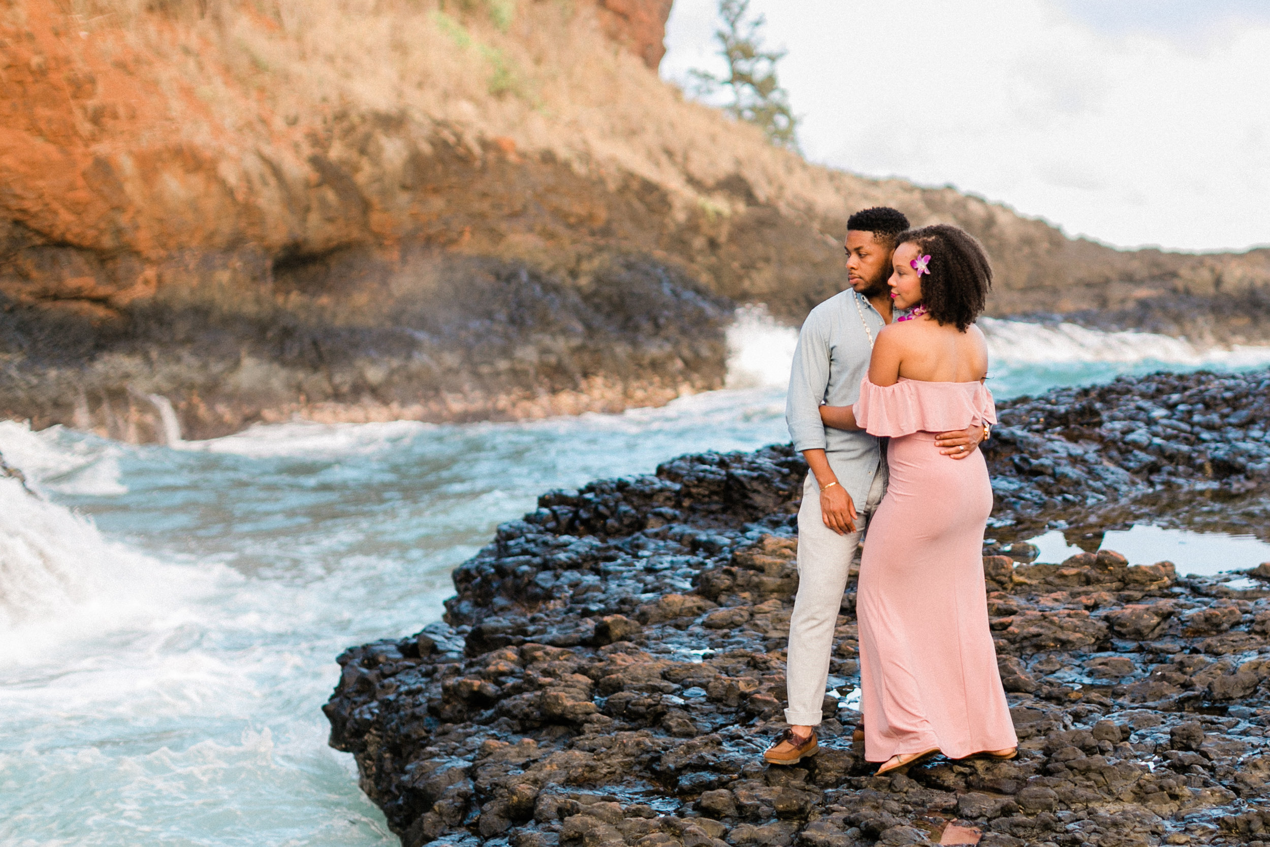 asher-gardner-hawaii-engagement-00008.jpg