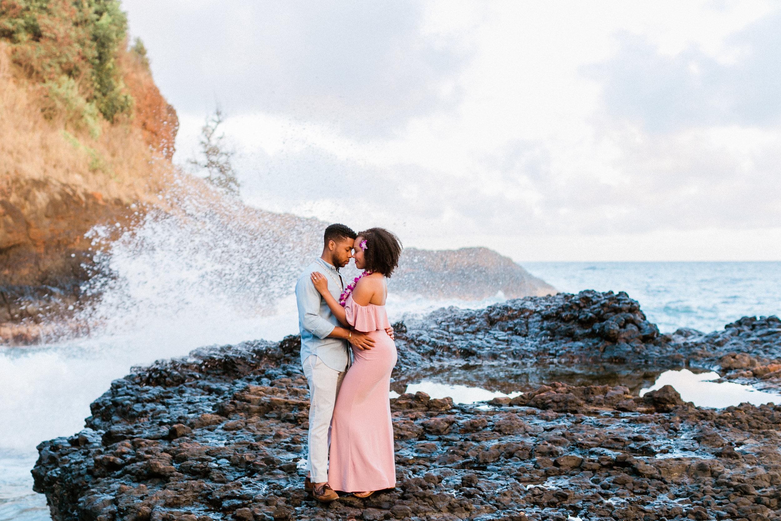 asher-gardner-hawaii-engagement-00009.jpg