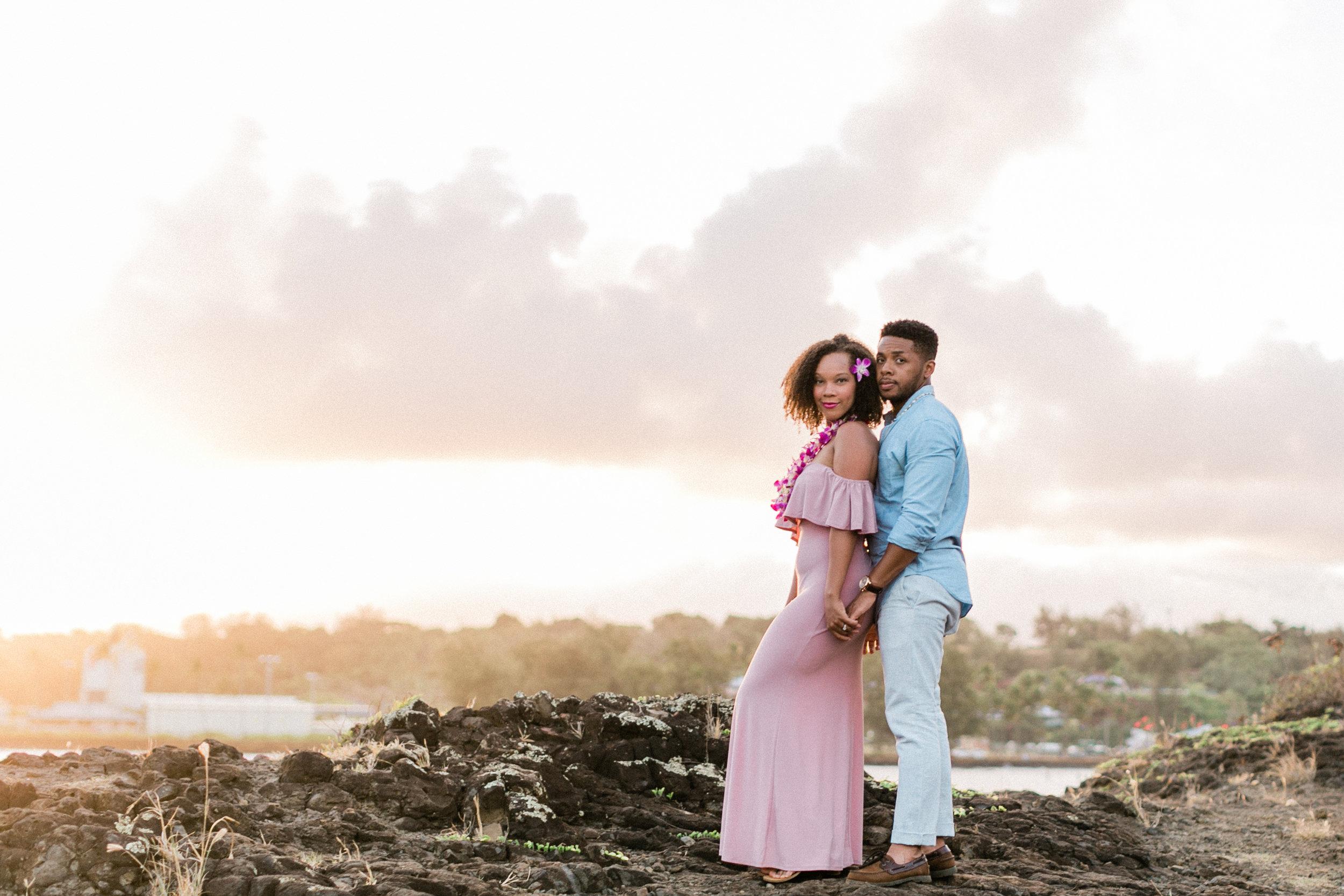 asher-gardner-hawaii-engagement-00013.jpg