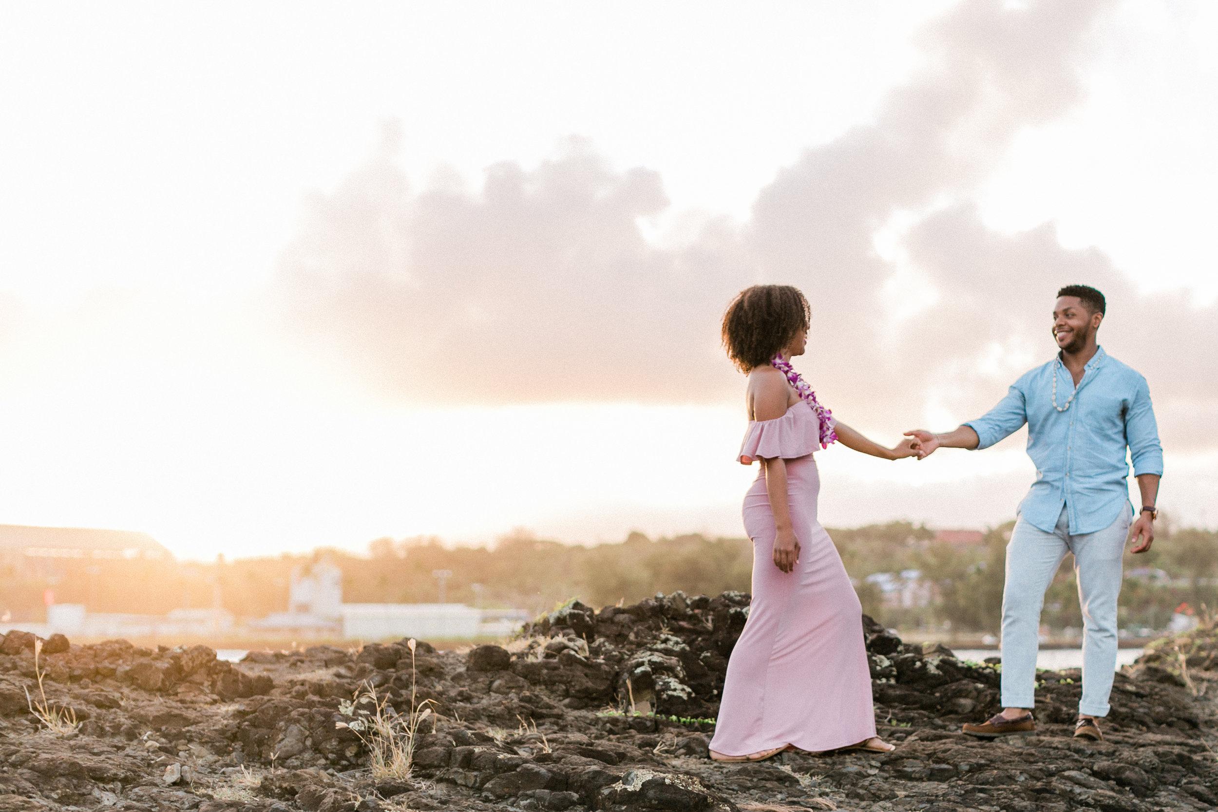 asher-gardner-hawaii-engagement-00014.jpg