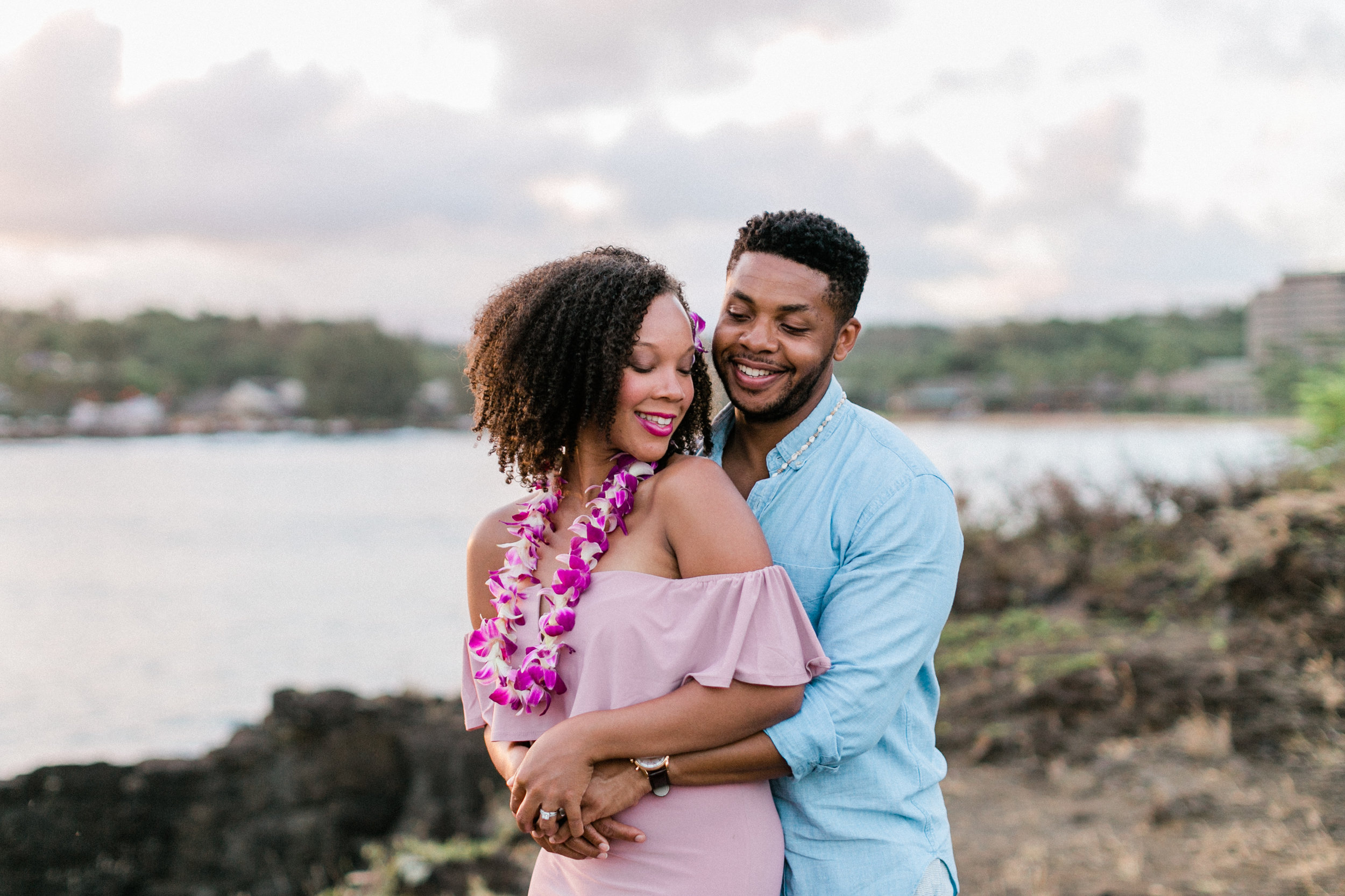 asher-gardner-hawaii-engagement-00015.jpg