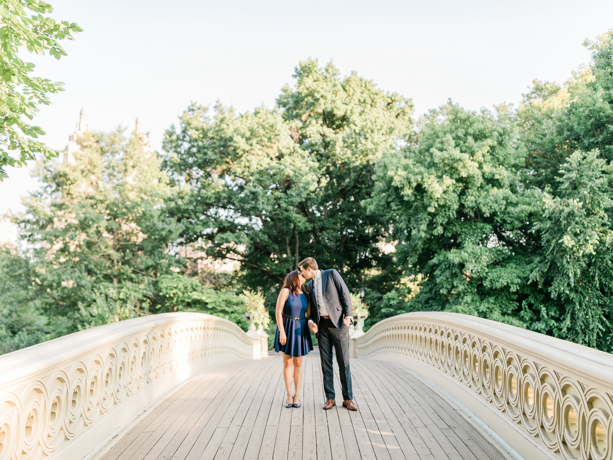 central-park-engagement-photography-asher-gardner25.jpg