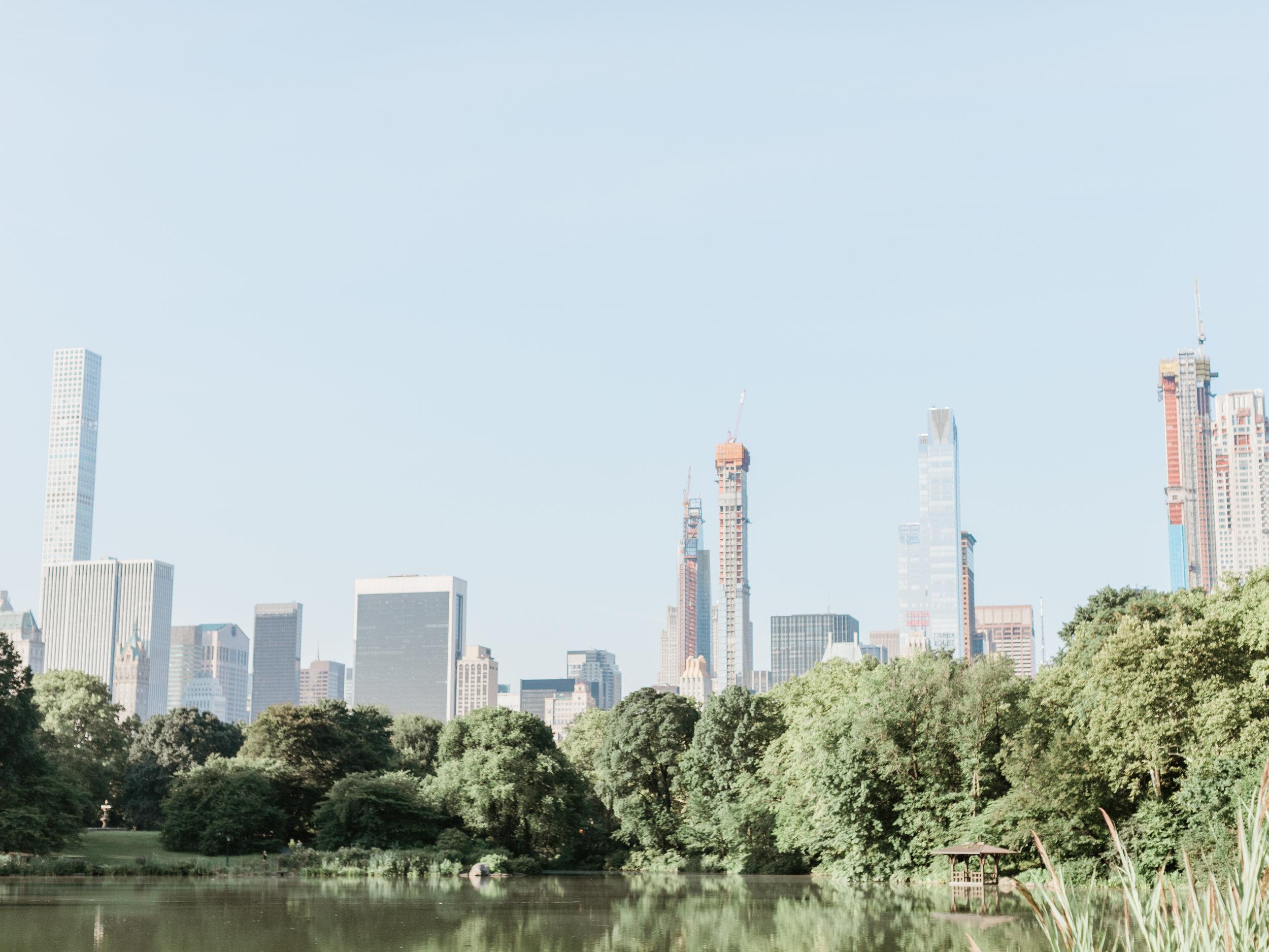 central-park-engagement-photography-asher-gardner34.jpg
