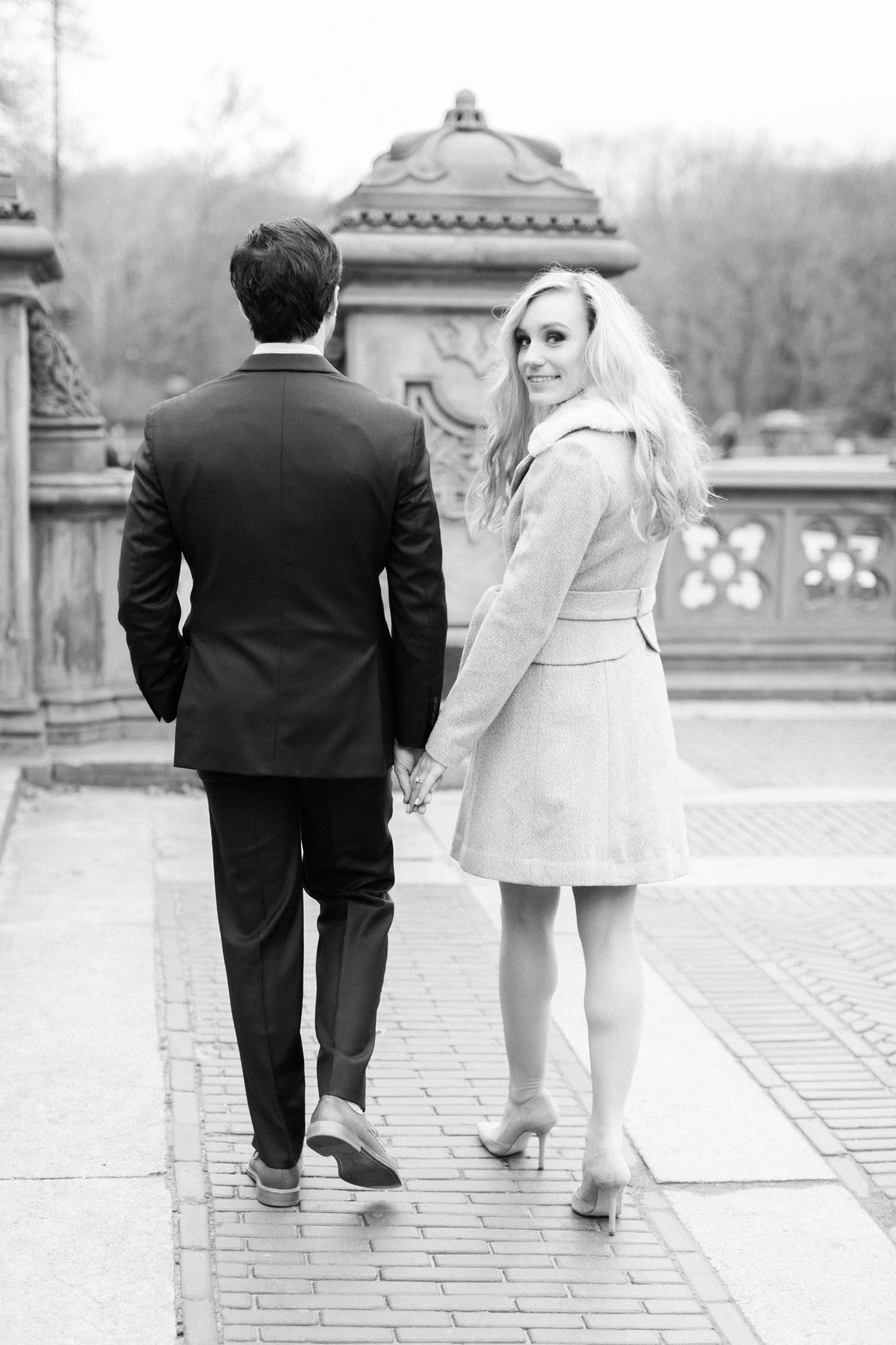 Winter-Central-Park-Engagement7.jpg