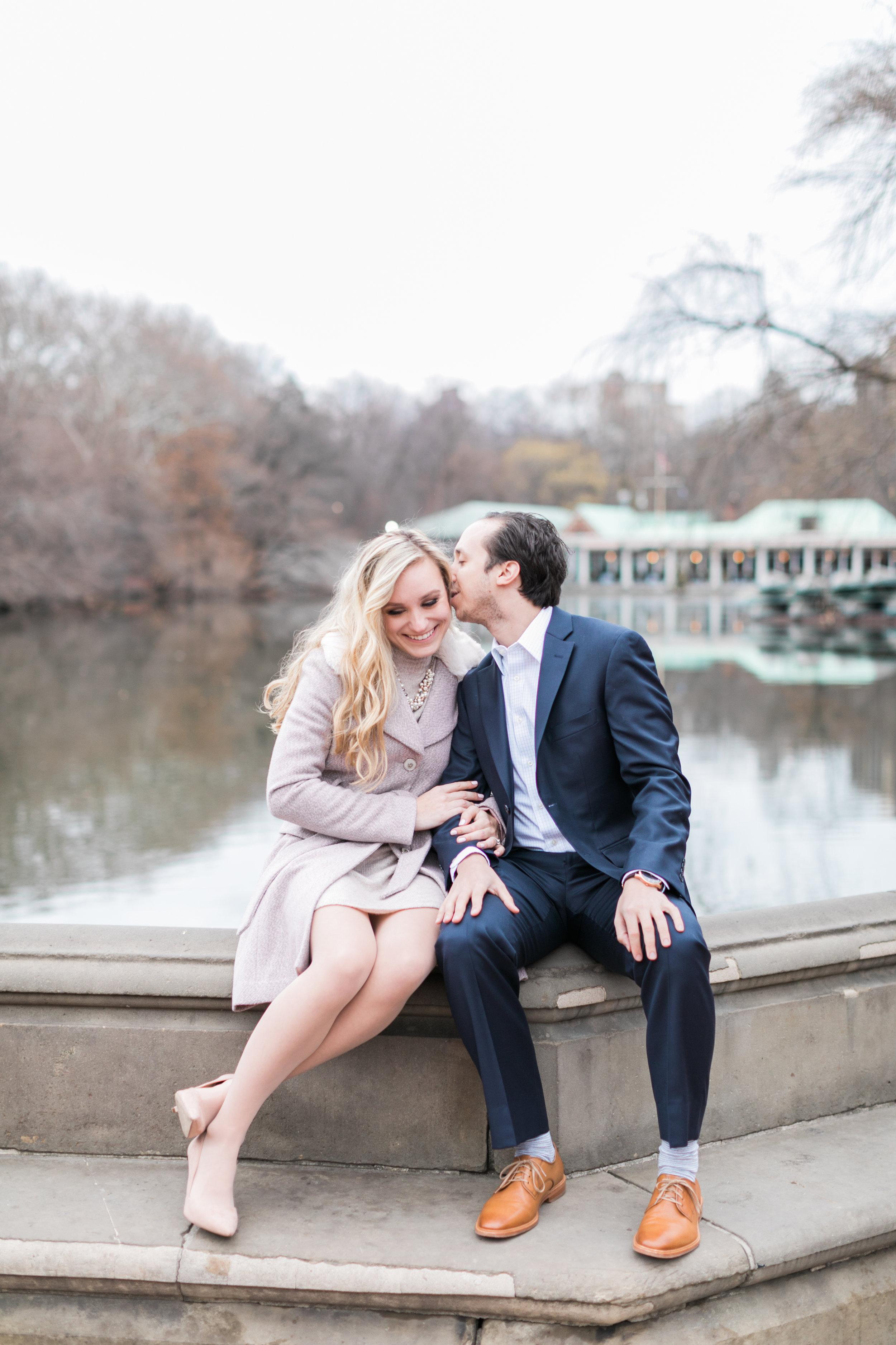 Winter-Central-Park-Engagement16.jpg