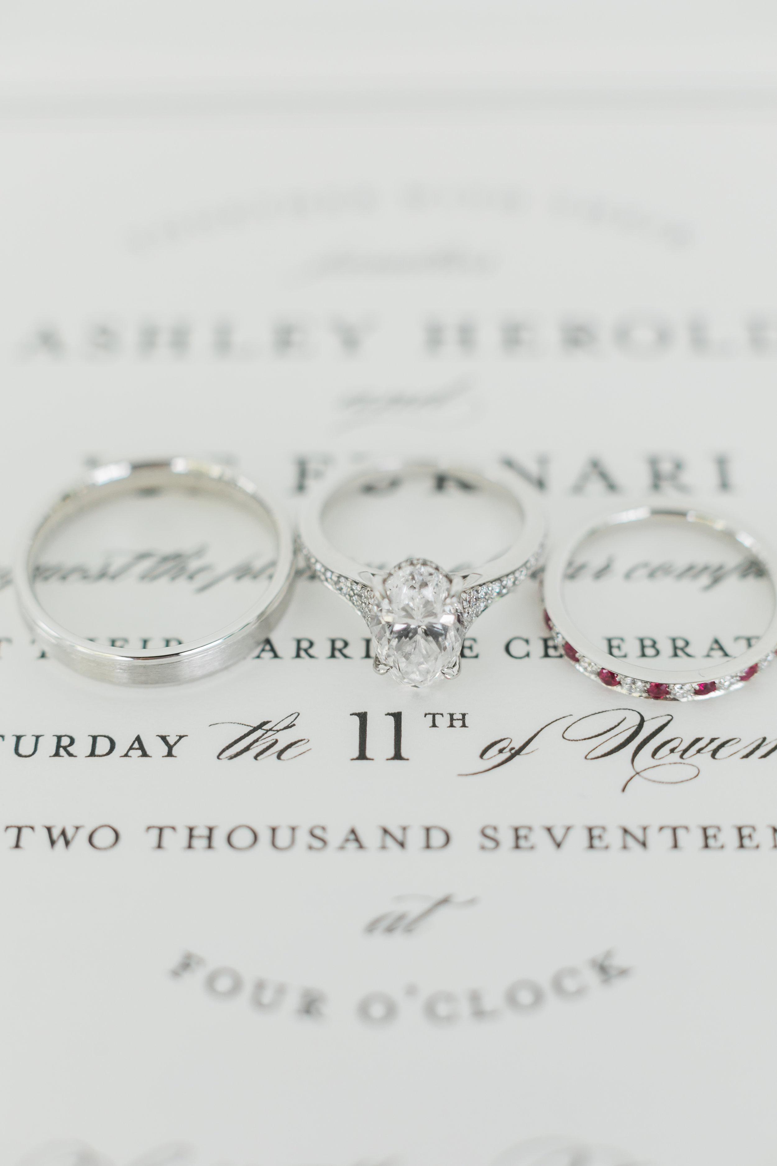 Ashley-Joe-Wedding-00079.jpg