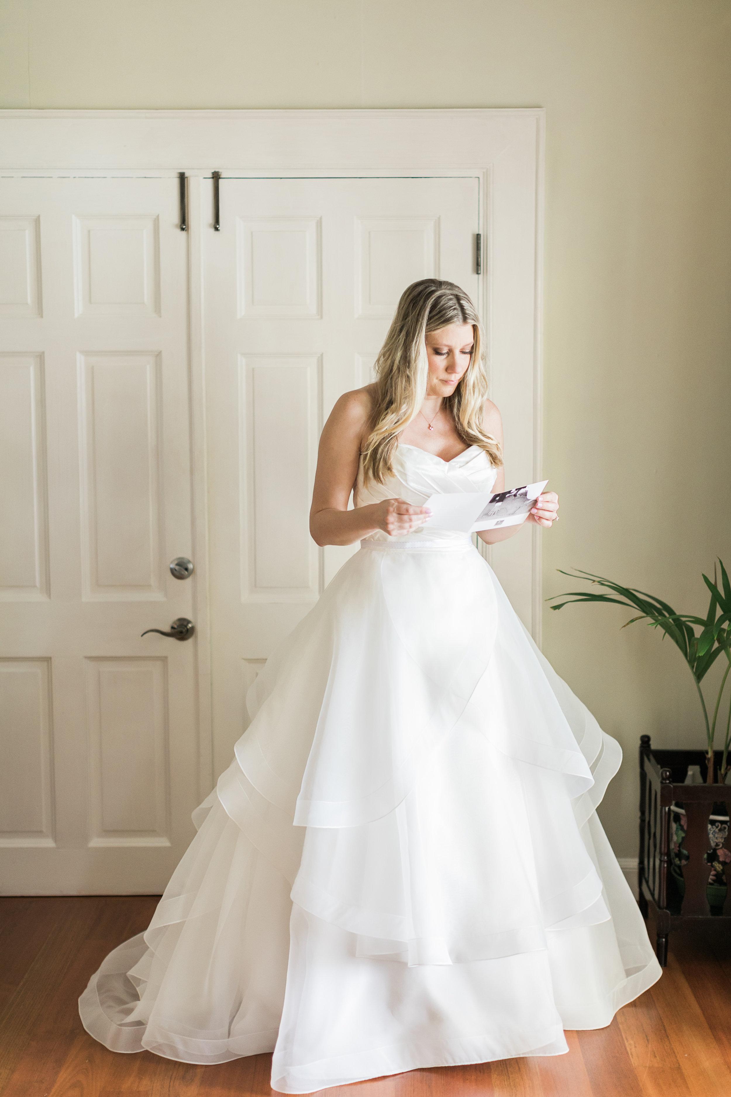 Ashley-Joe-Wedding-00102.jpg
