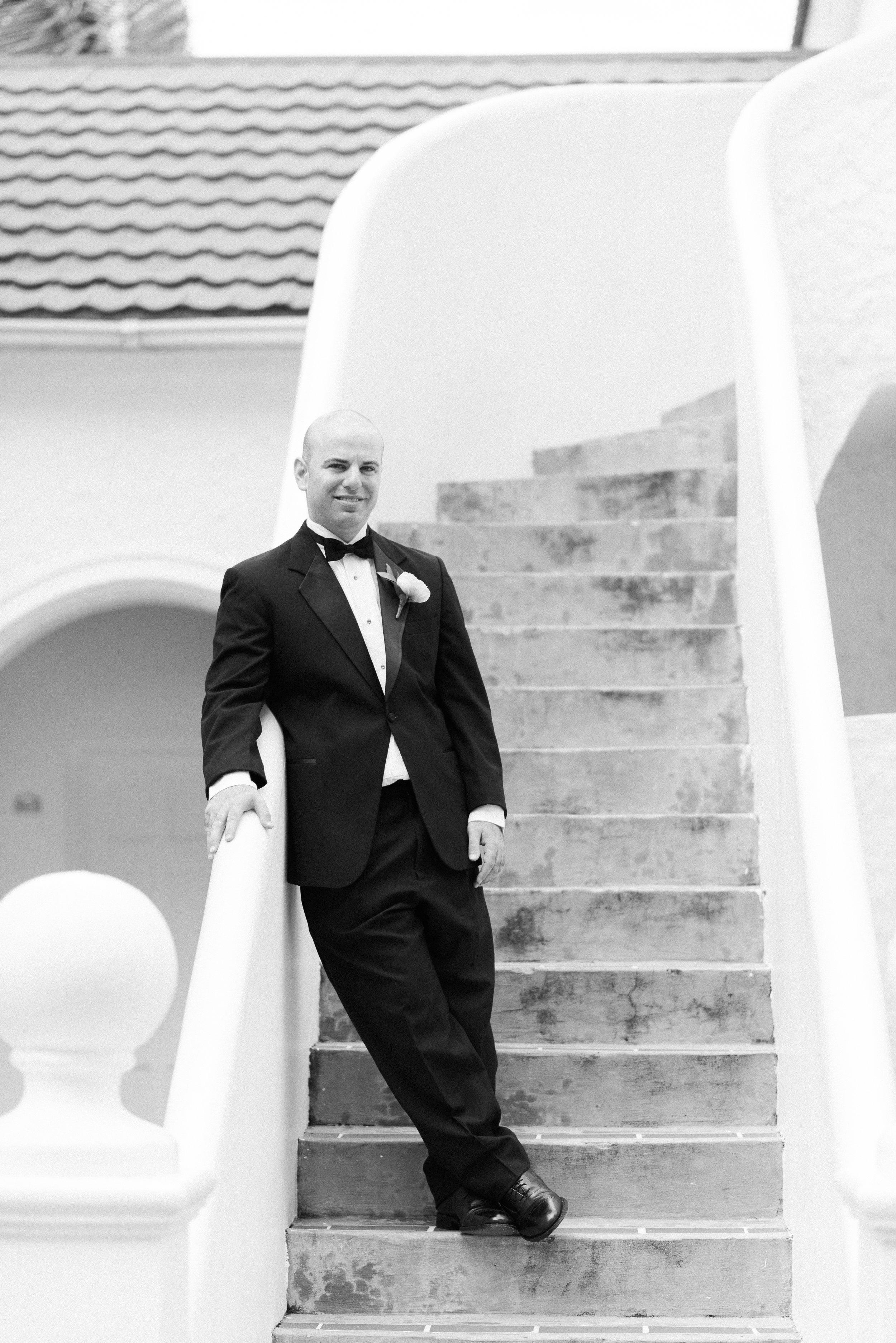 Ashley-Joe-Wedding-00108.jpg