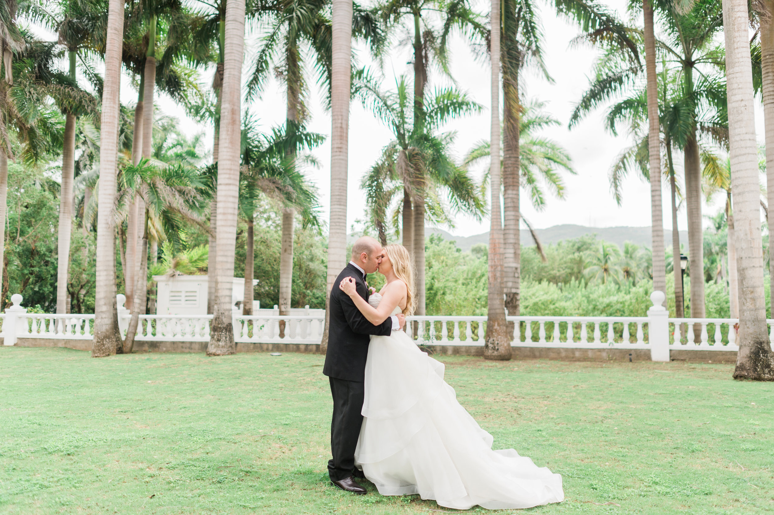 Ashley-Joe-Wedding-00124.jpg