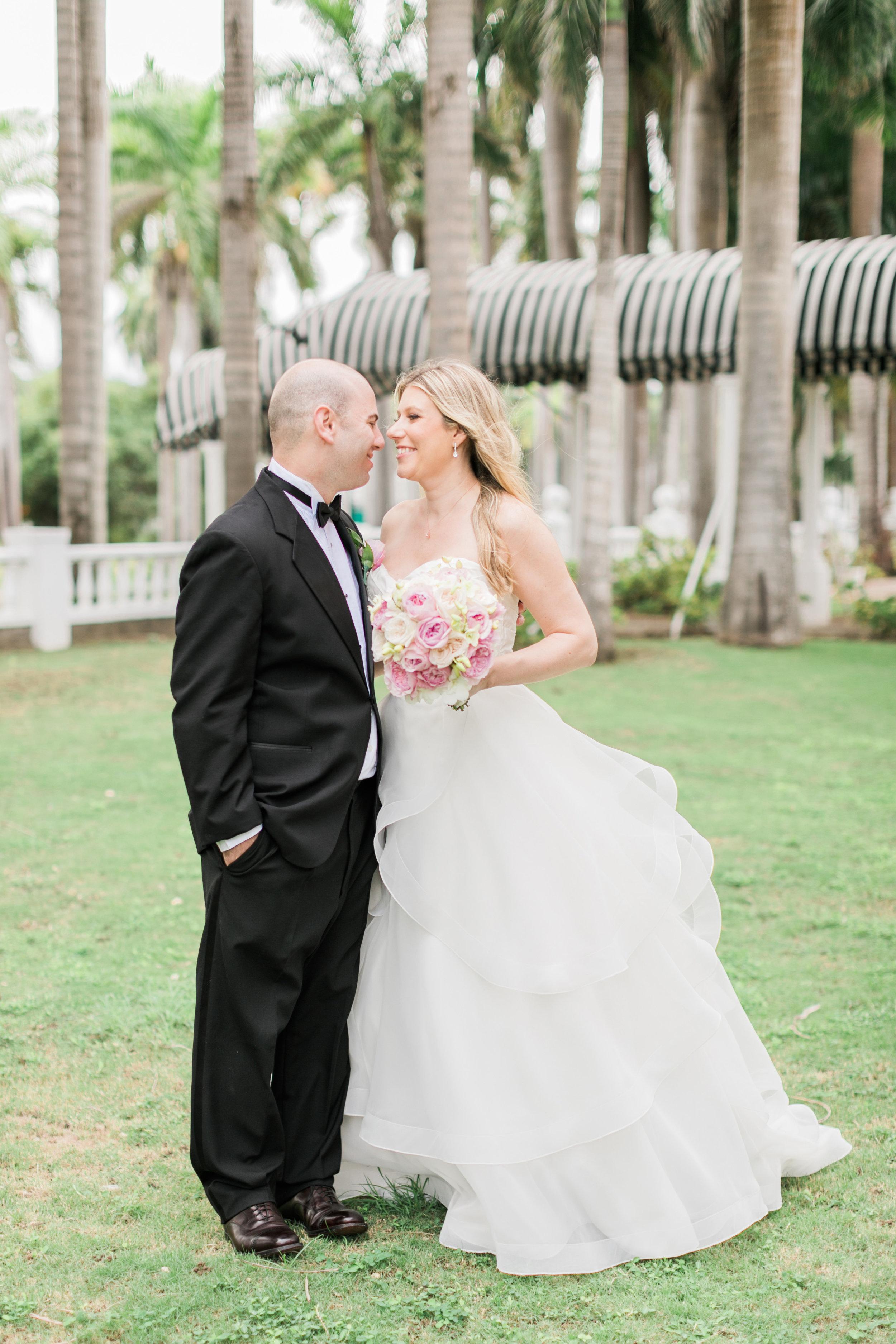 Ashley-Joe-Wedding-00146.jpg