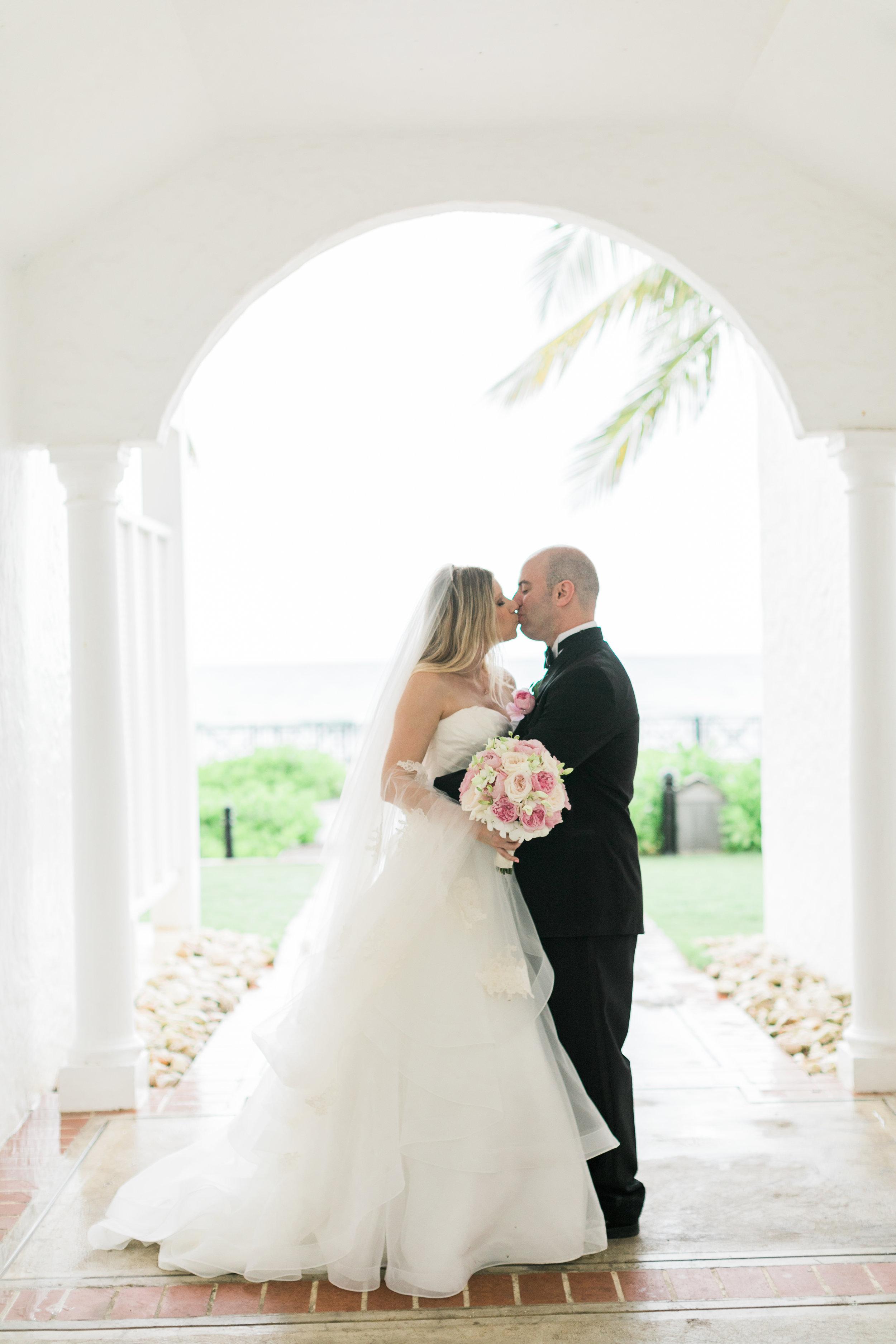 Ashley-Joe-Wedding-00190.jpg