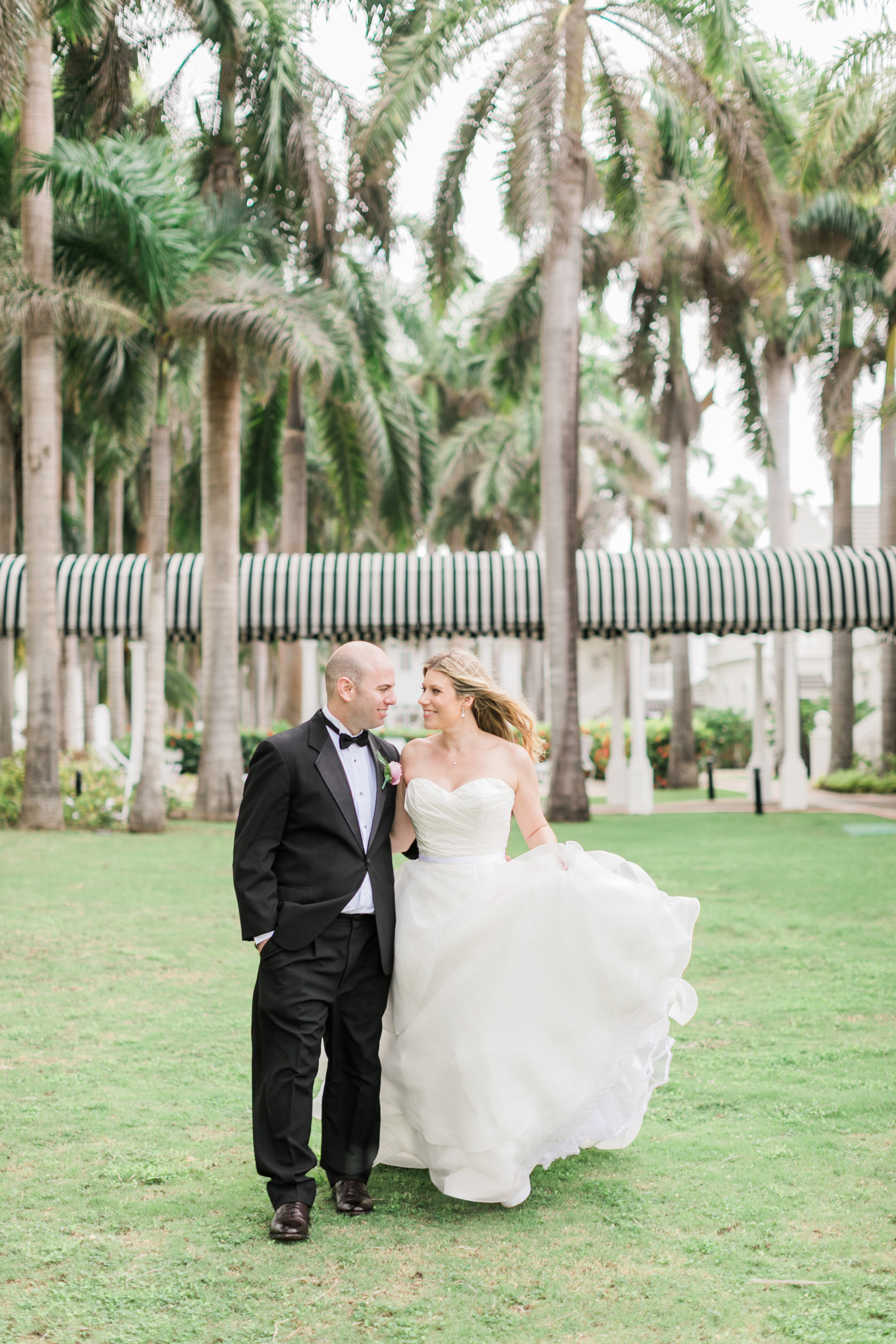 Ashley-Joe-Wedding-00173.jpg