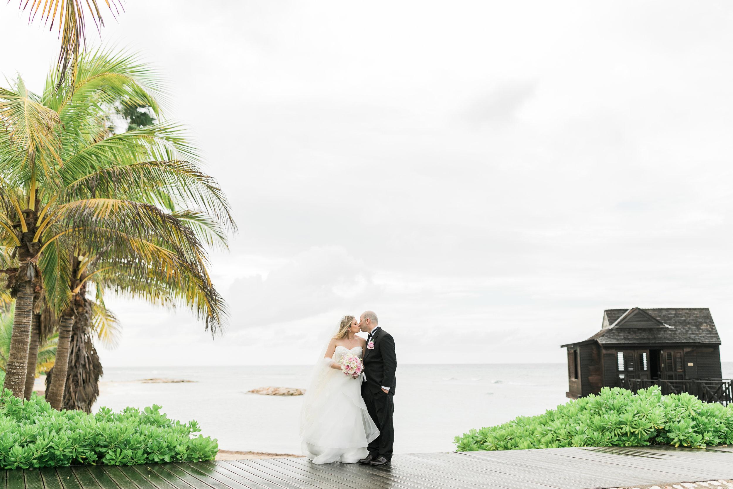 Ashley-Joe-Wedding-00233.jpg