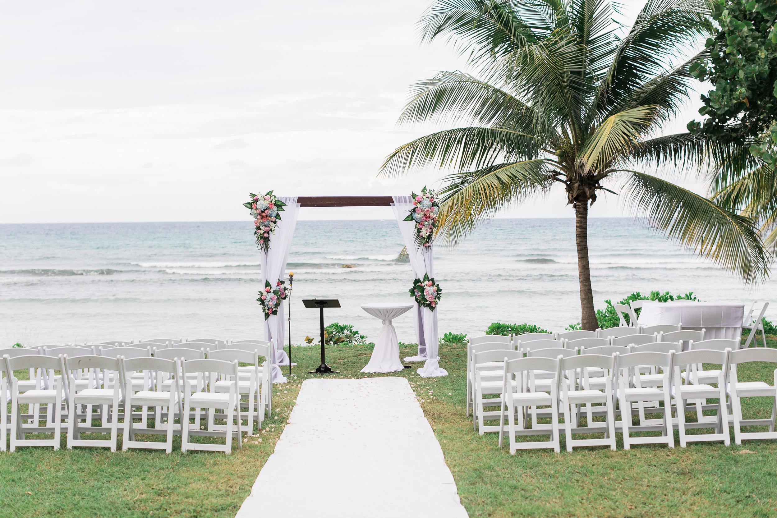 Ashley-Joe-Wedding-00310.jpg