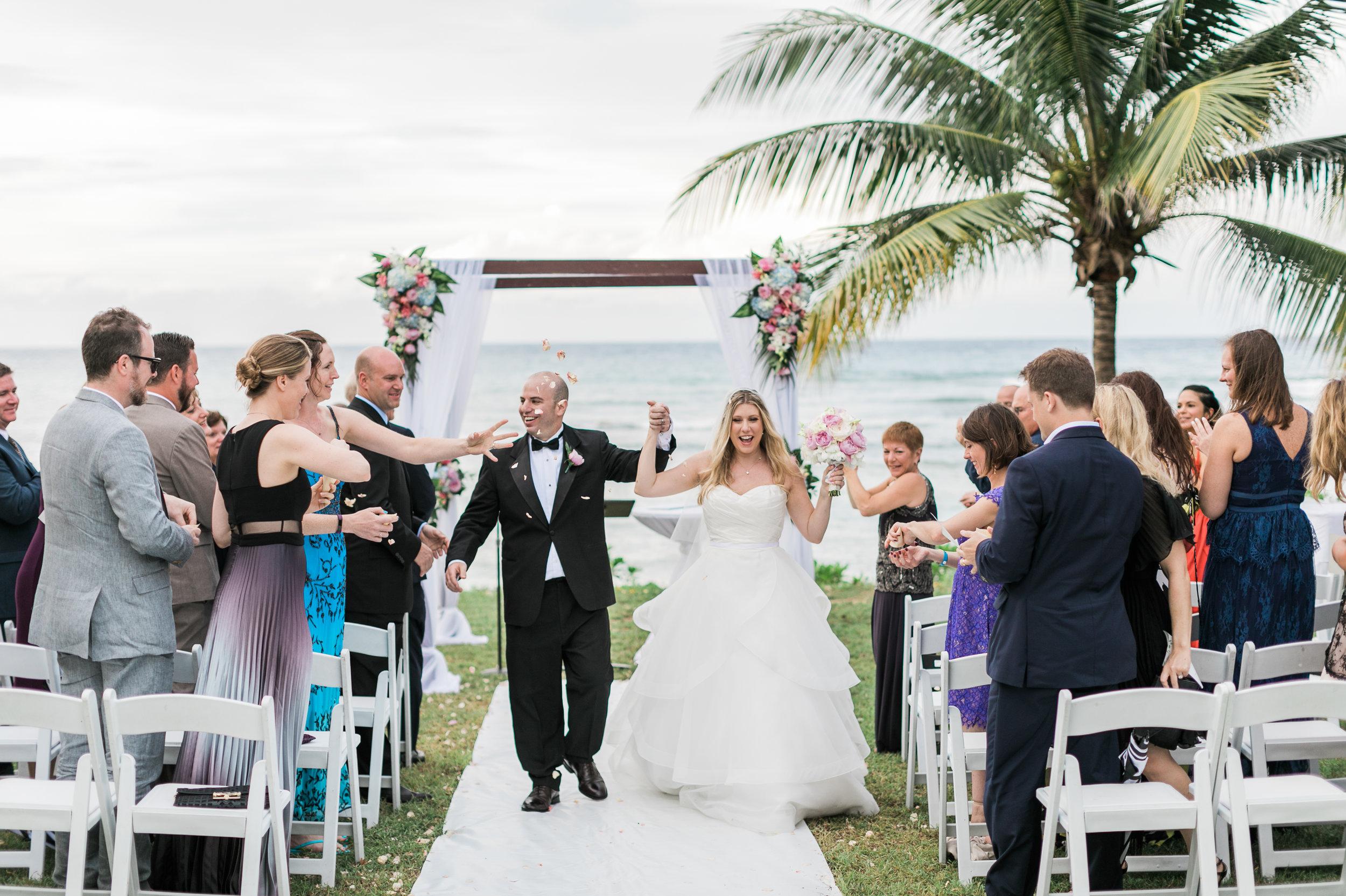 Ashley-Joe-Wedding-00501.jpg