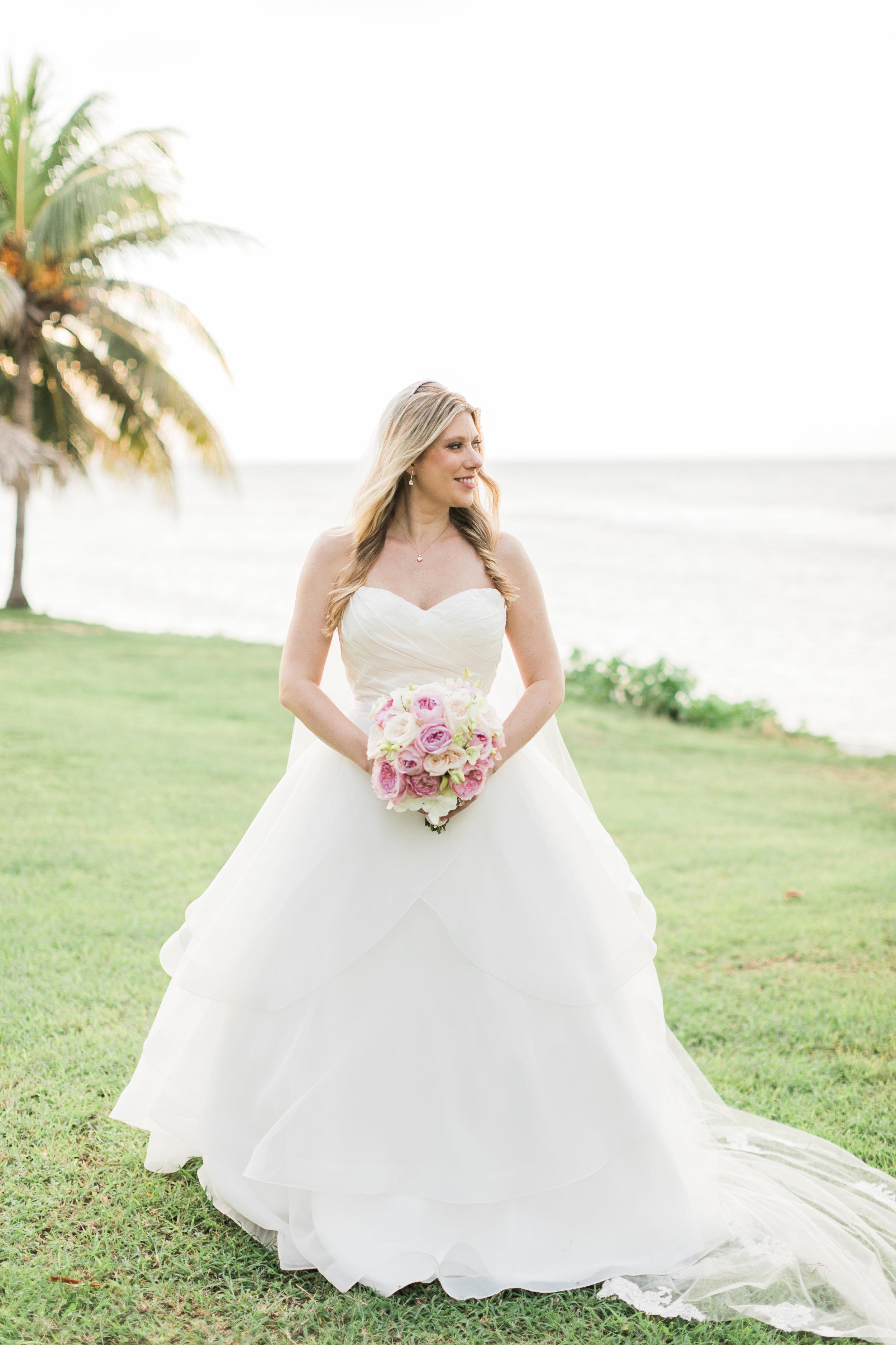 Ashley-Joe-Wedding-00580.jpg