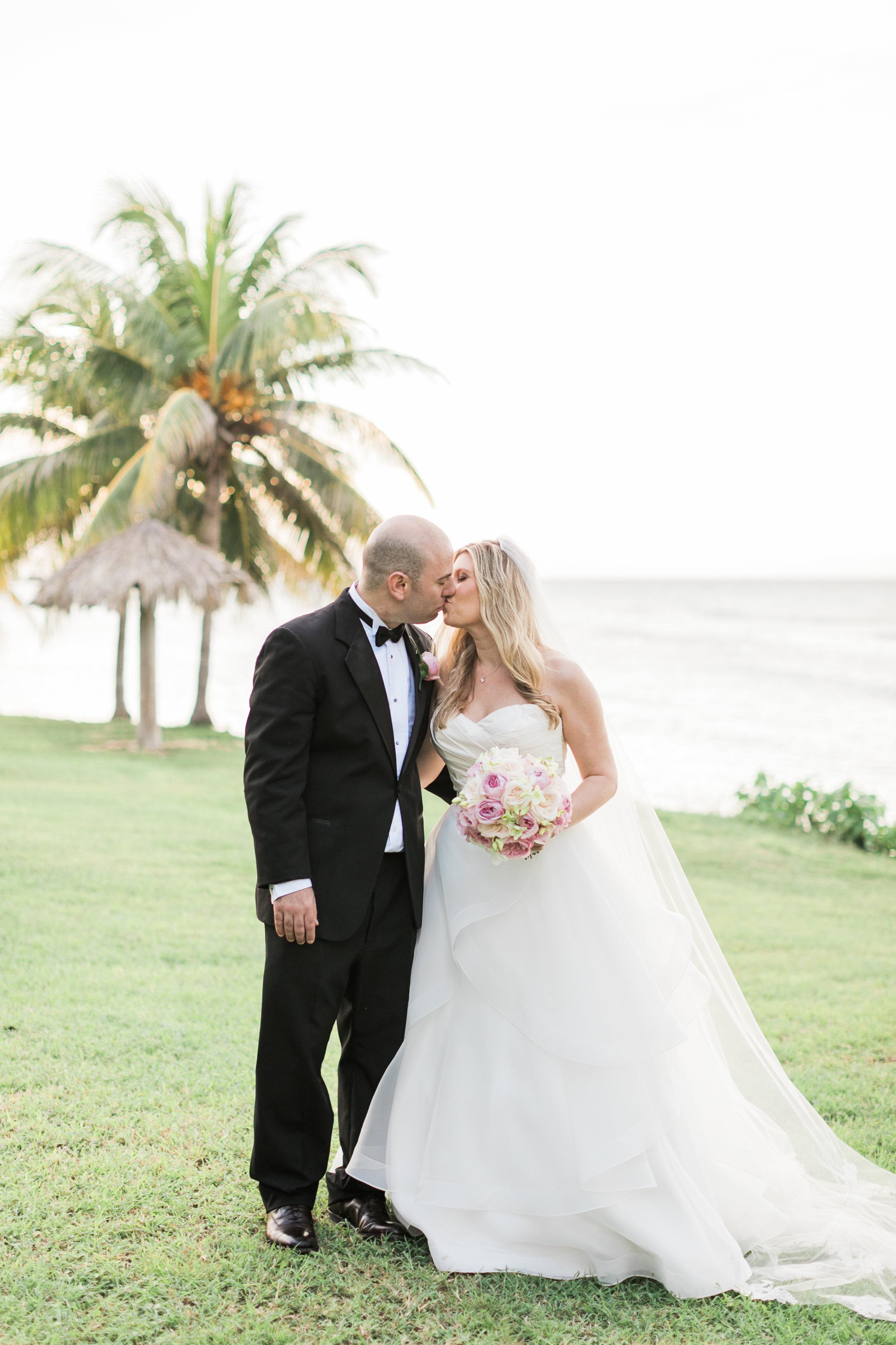 Ashley-Joe-Wedding-00595.jpg