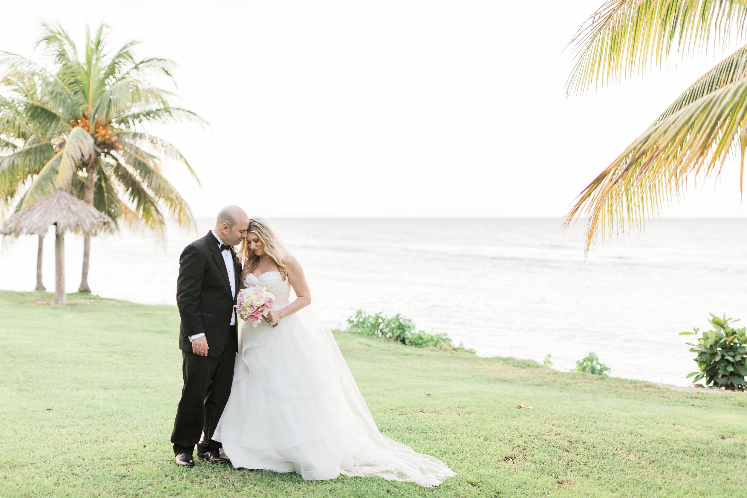 Ashley-Joe-Wedding-00602.jpg