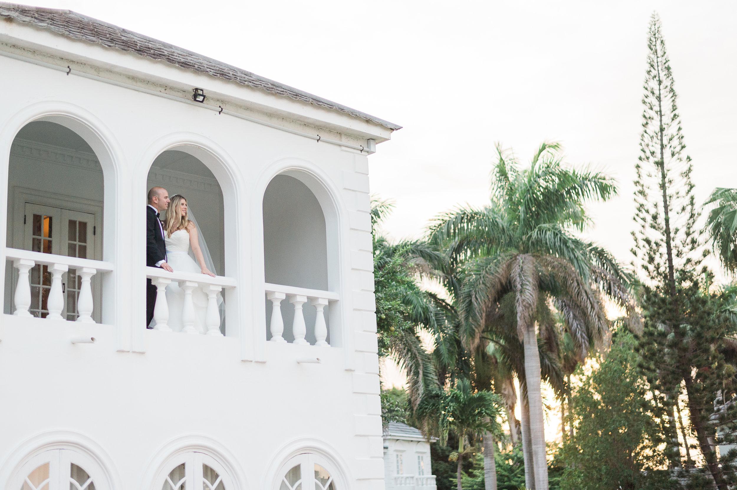Ashley-Joe-Wedding-00650.jpg