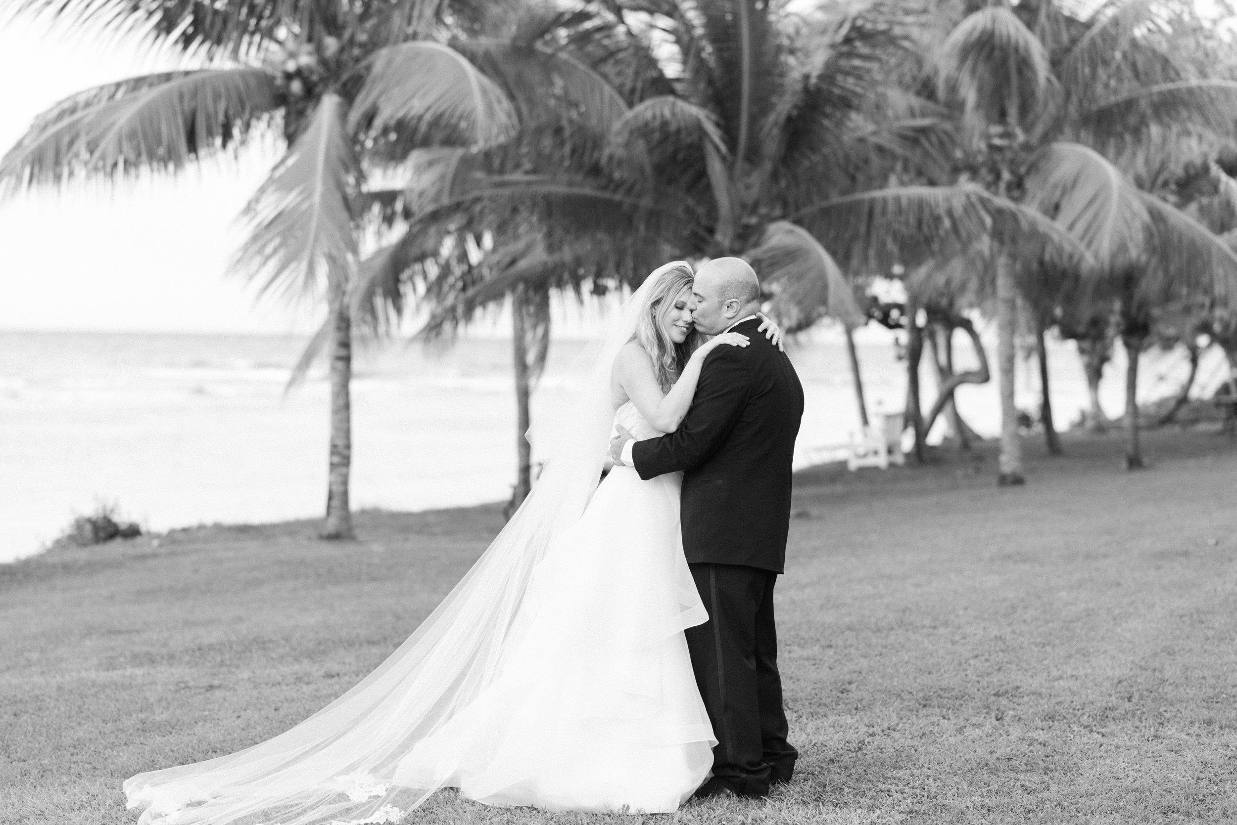 Ashley-Joe-Wedding-00619.jpg