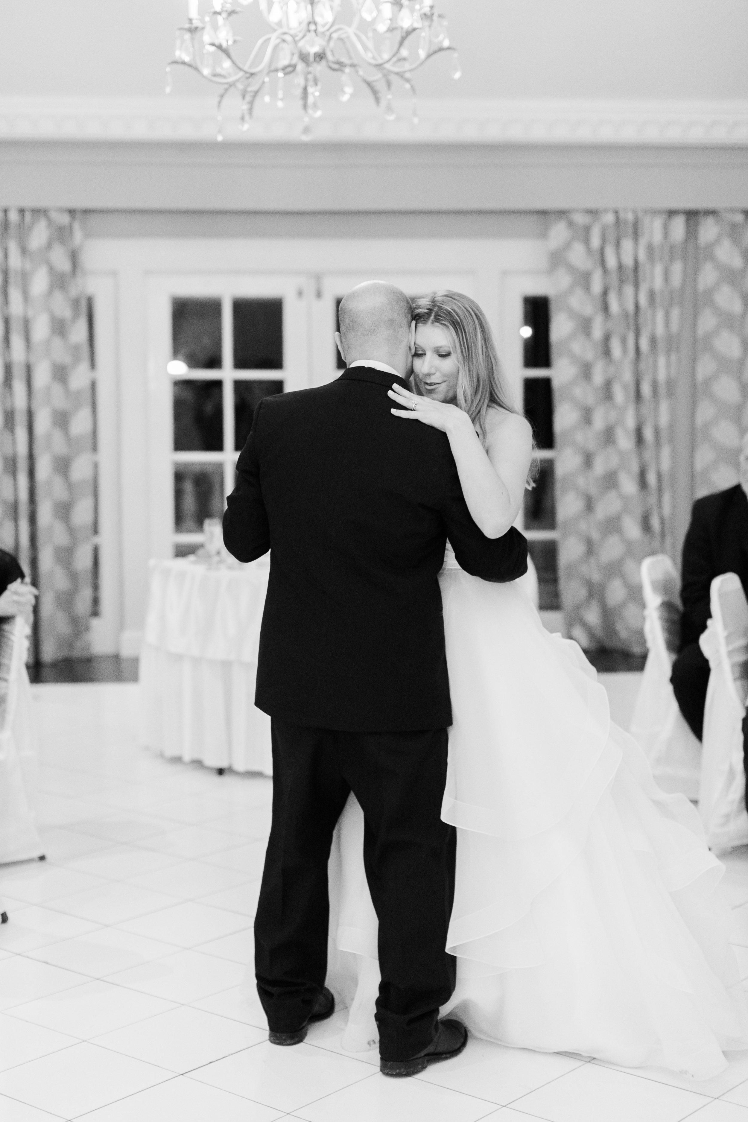 Ashley-Joe-Wedding-00762.jpg