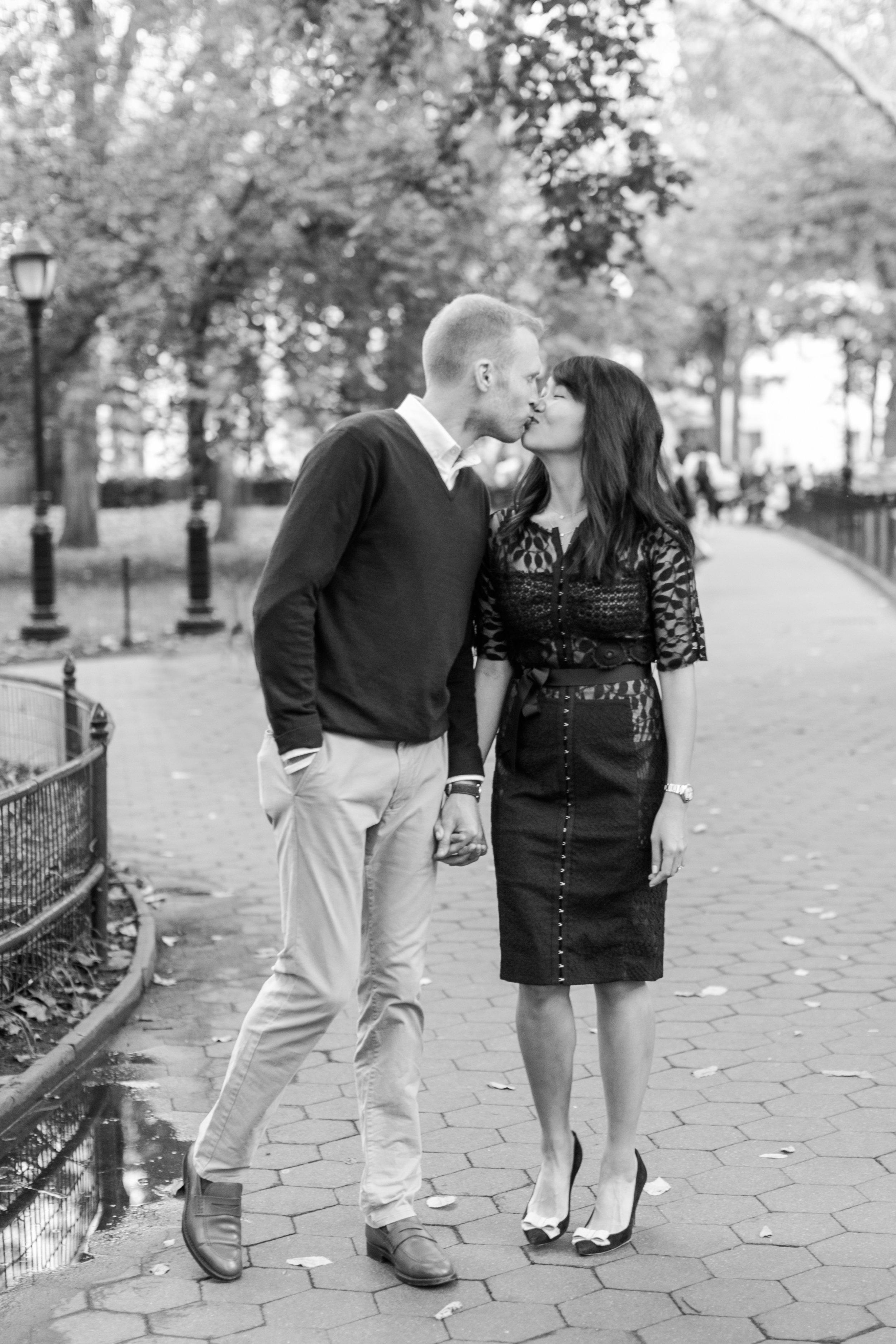 Madison-Square-park-engagement-photographer3.jpg