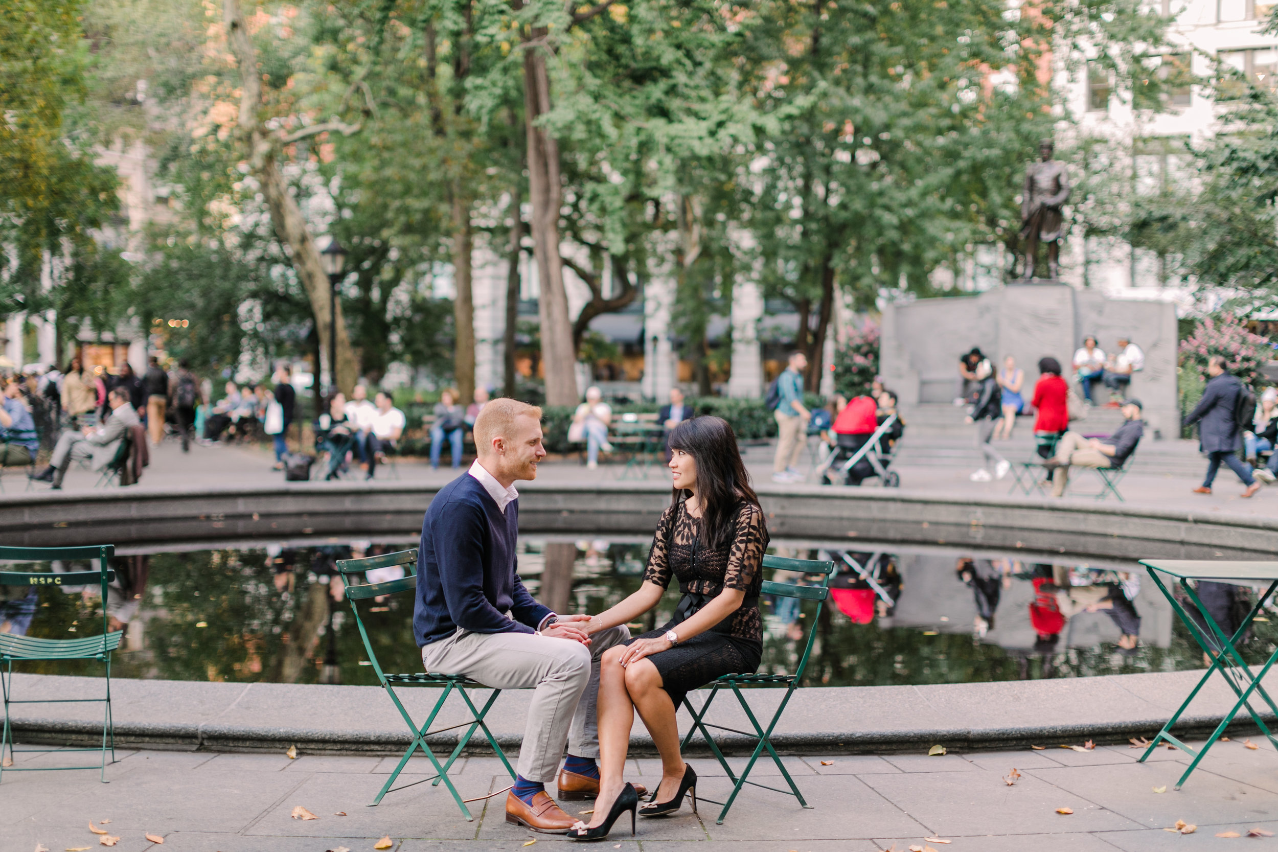 Madison-Square-park-engagement-photographer7.jpg