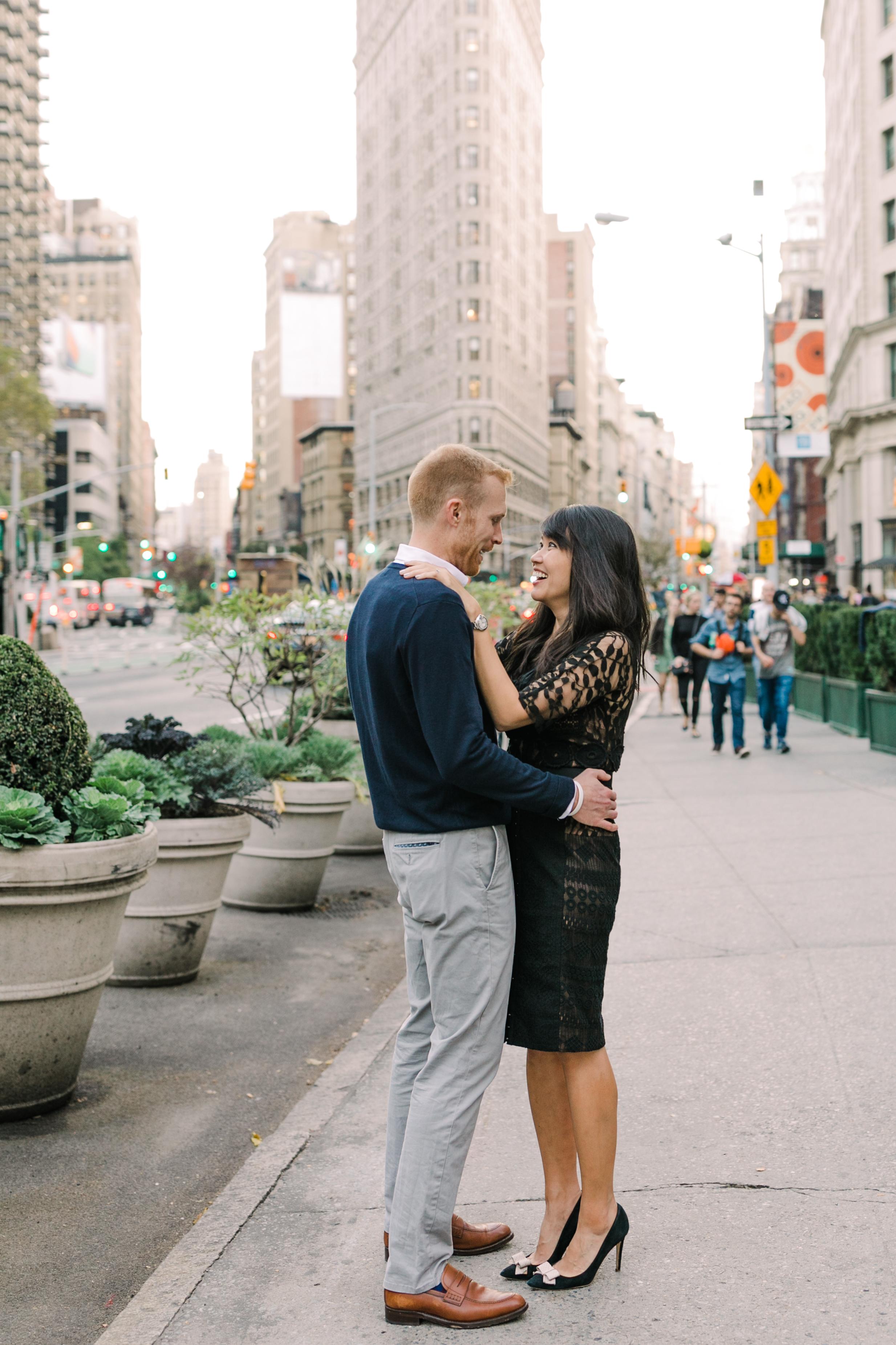 Madison-Square-park-engagement-photographer13.jpg