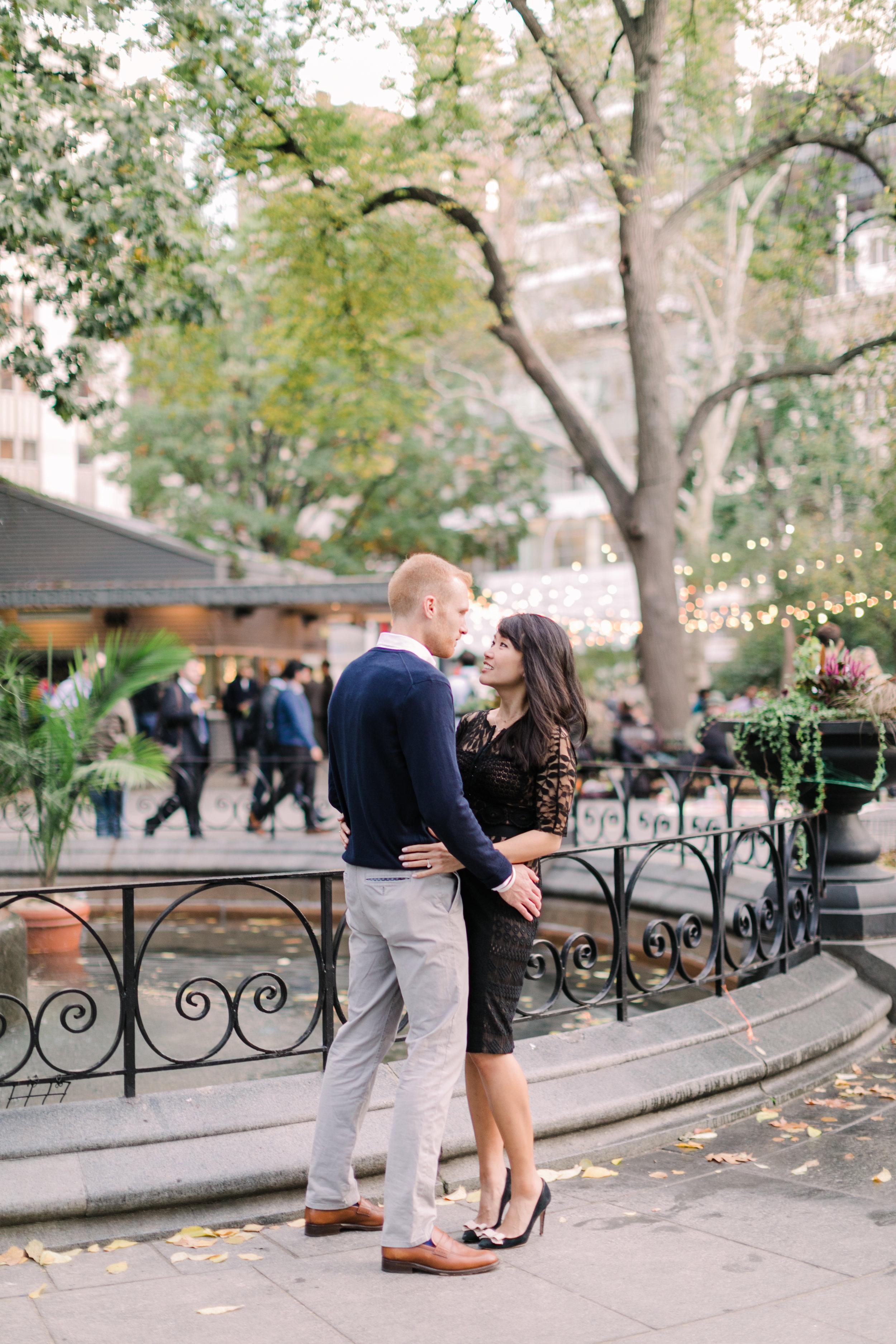 Madison-Square-park-engagement-photographer12.jpg