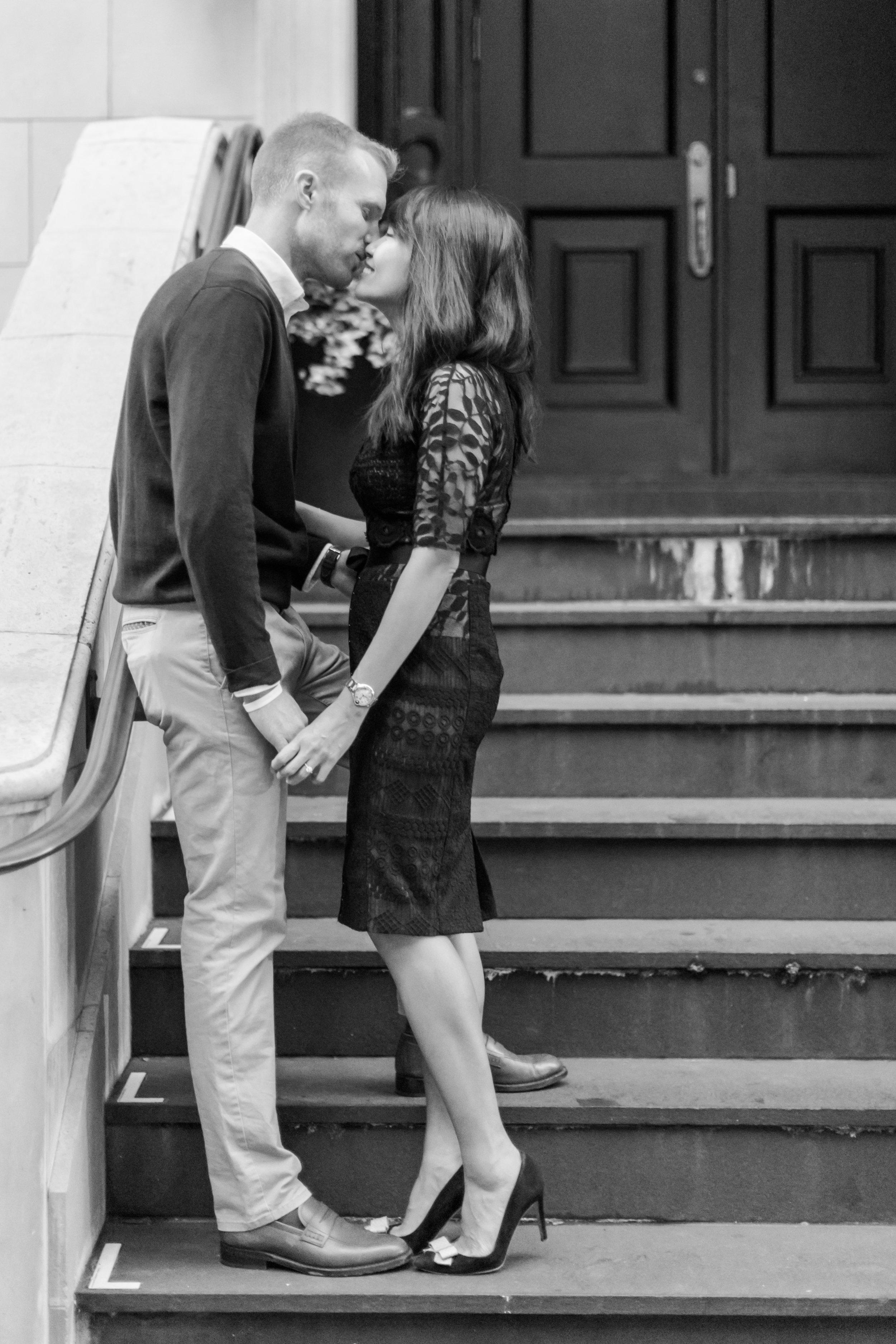 Madison-Square-park-engagement-photographer25.jpg