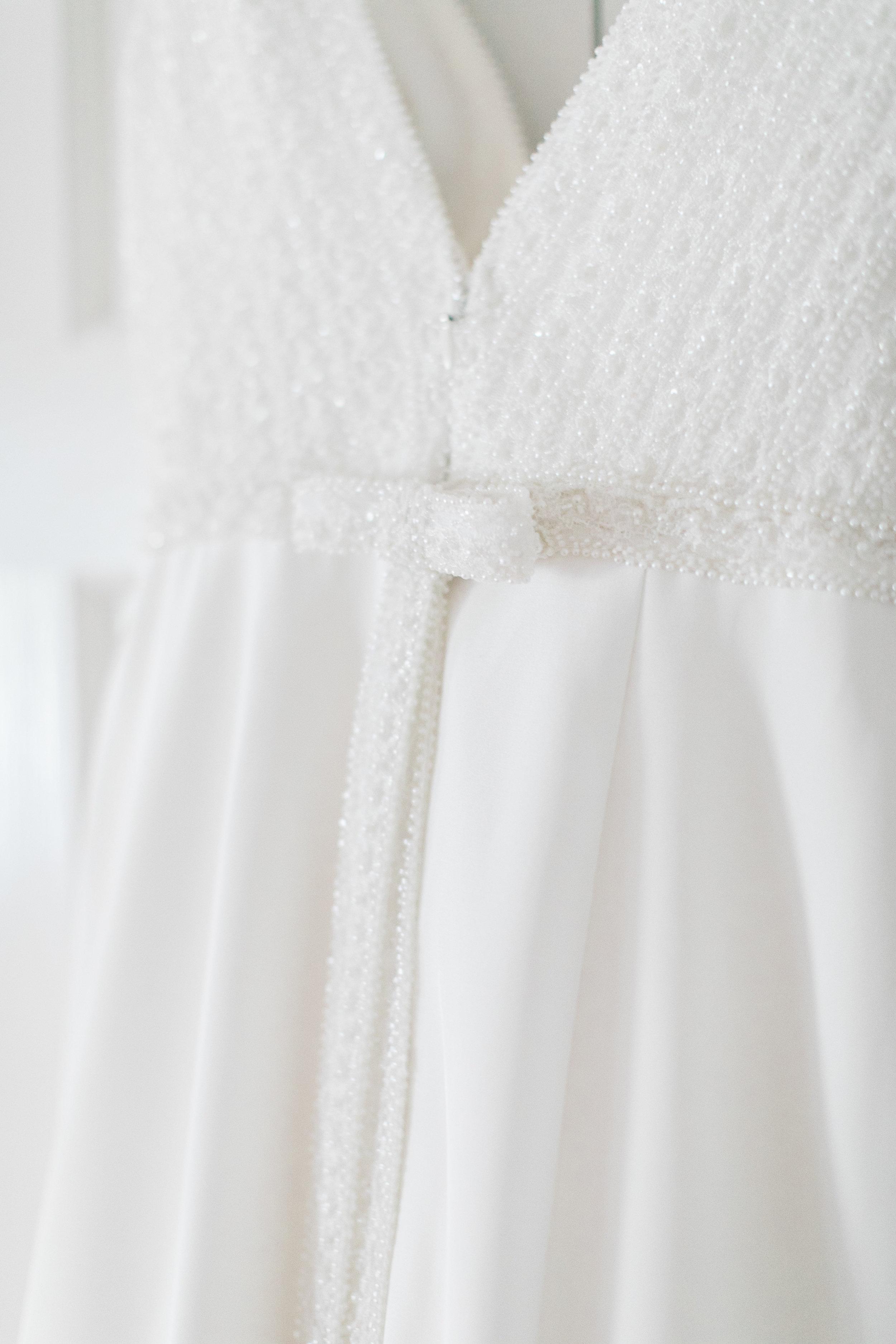 Bette-Brian-Wedding-00014.jpg