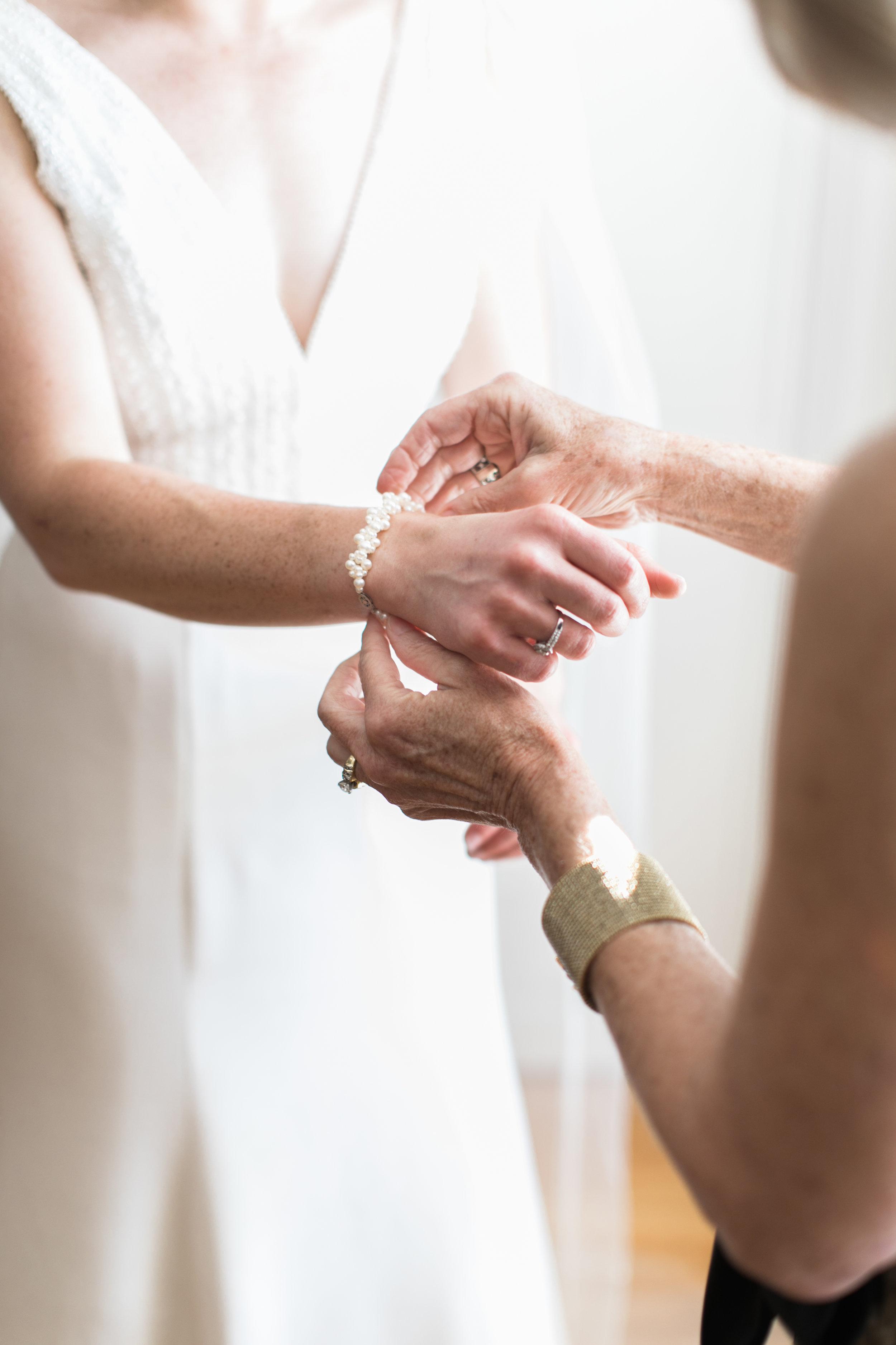 Bette-Brian-Wedding-00102.jpg