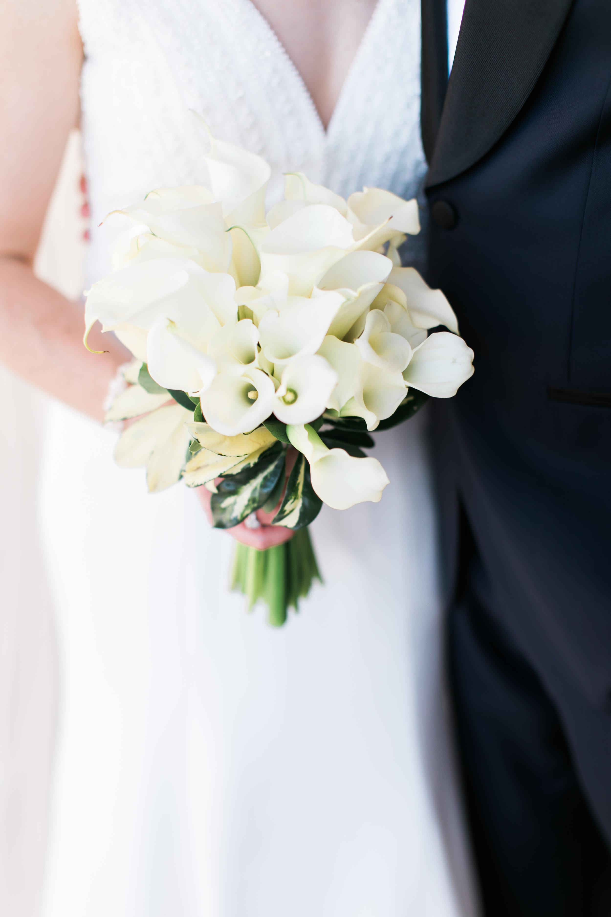 Bette-Brian-Wedding-00198.jpg
