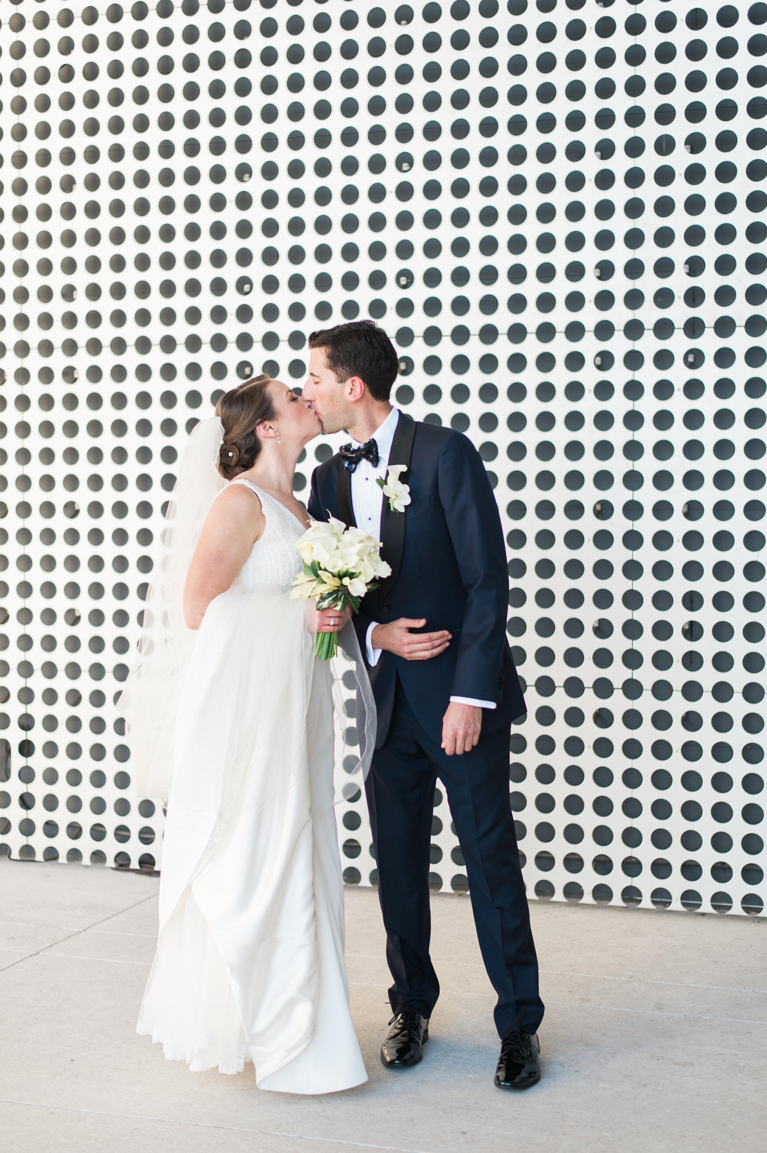 Bette-Brian-Wedding-00204.jpg