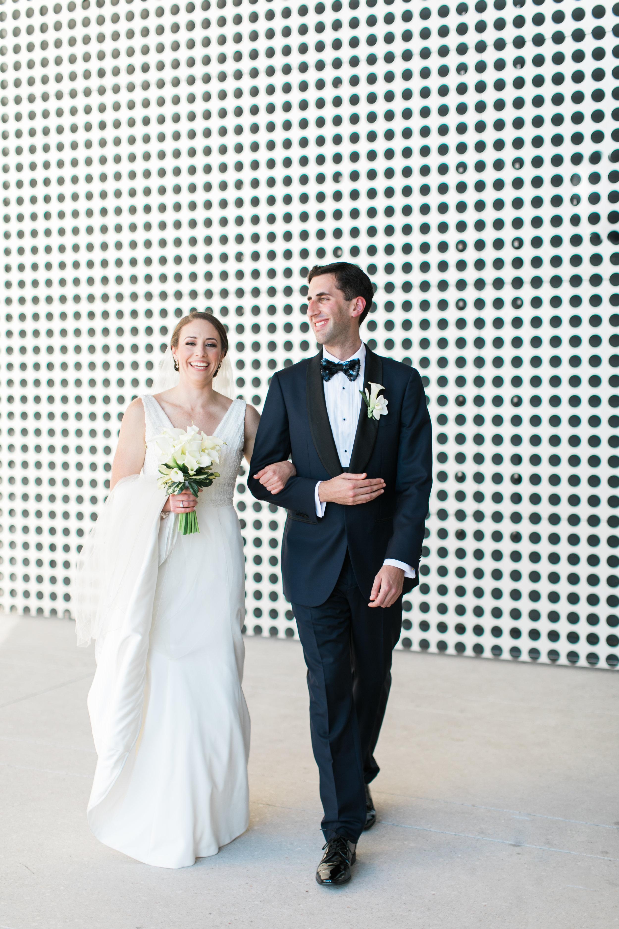 Bette-Brian-Wedding-00207.jpg