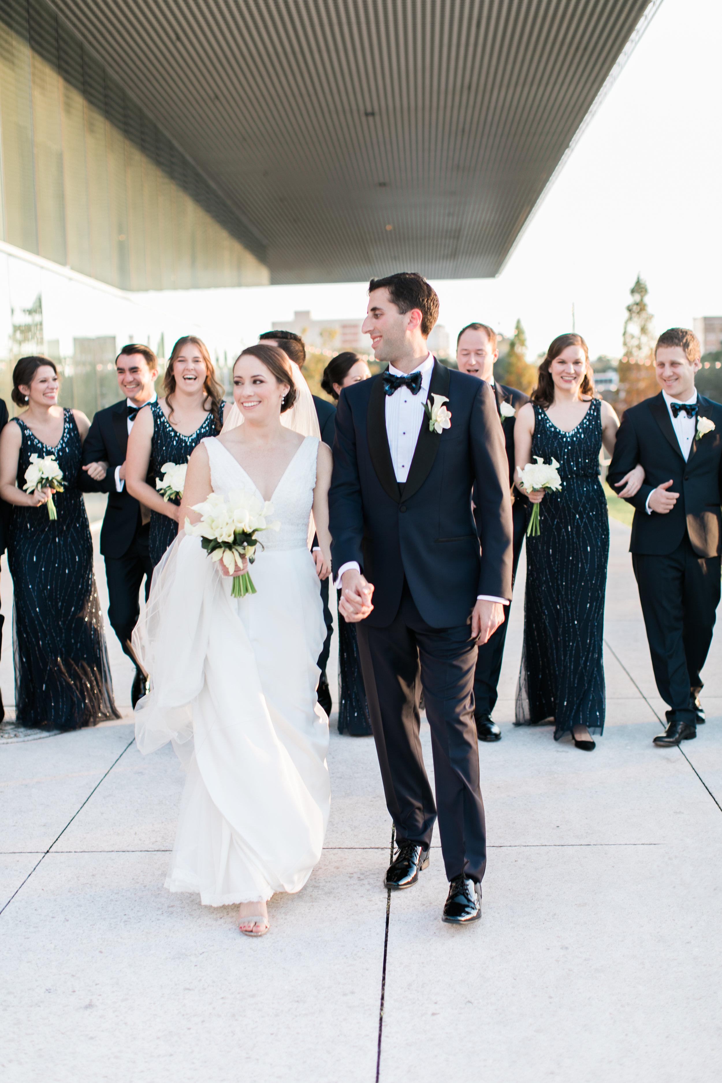 Bette-Brian-Wedding-00271.jpg