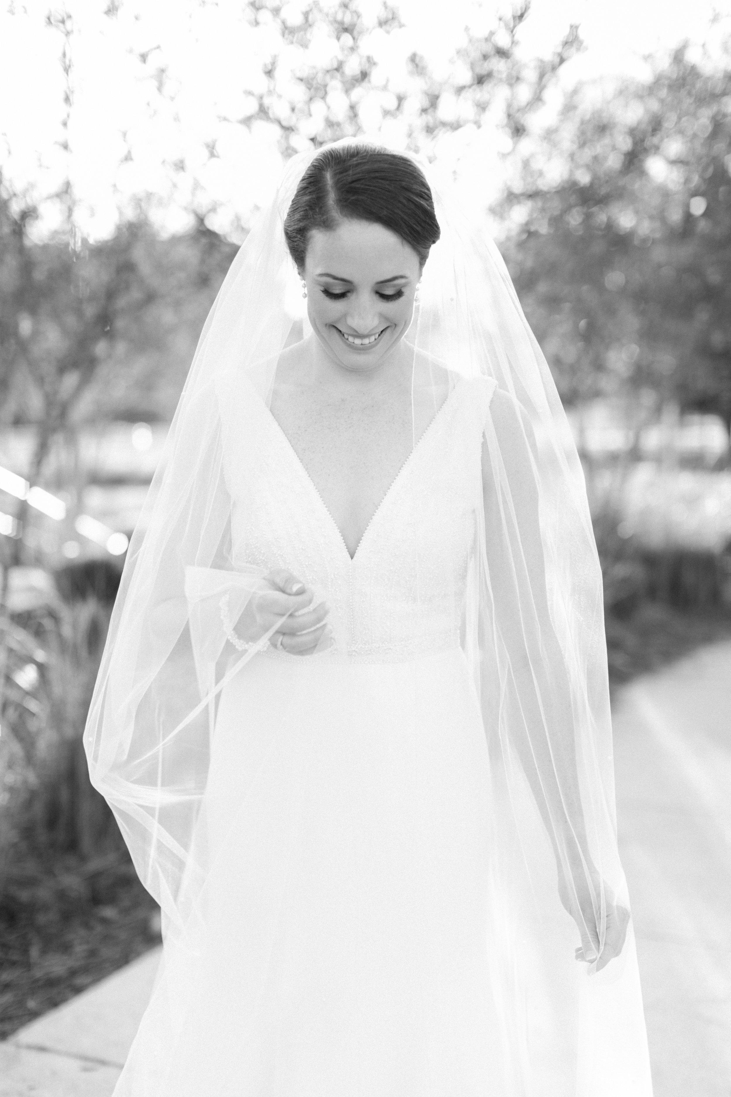Bette-Brian-Wedding-00322.jpg