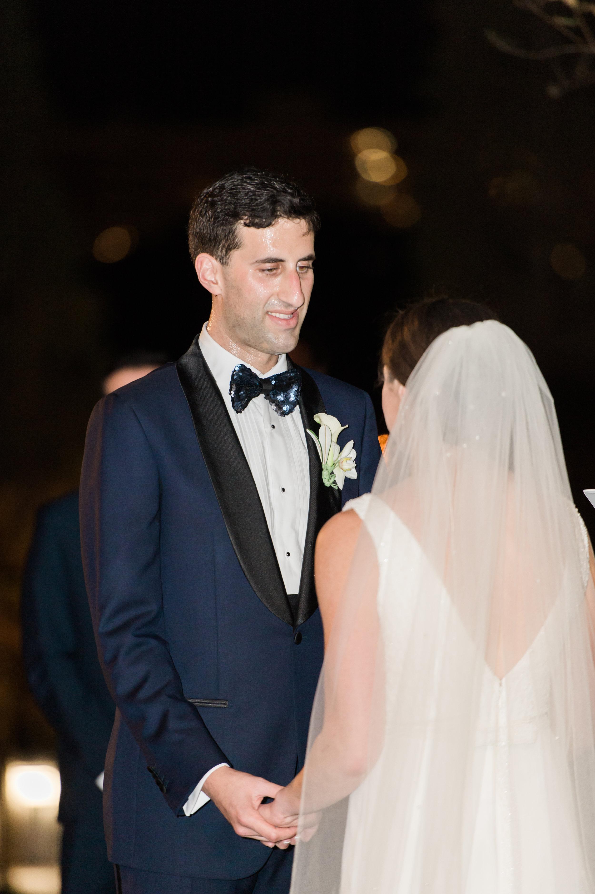 Bette-Brian-Wedding-00554.jpg