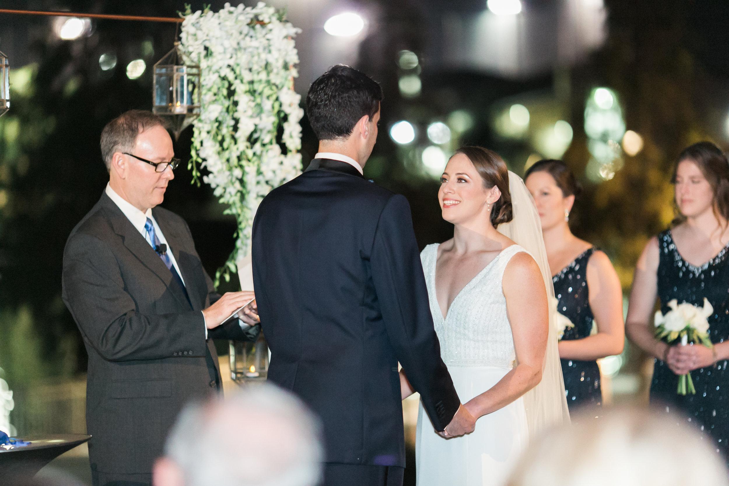 Bette-Brian-Wedding-00561.jpg