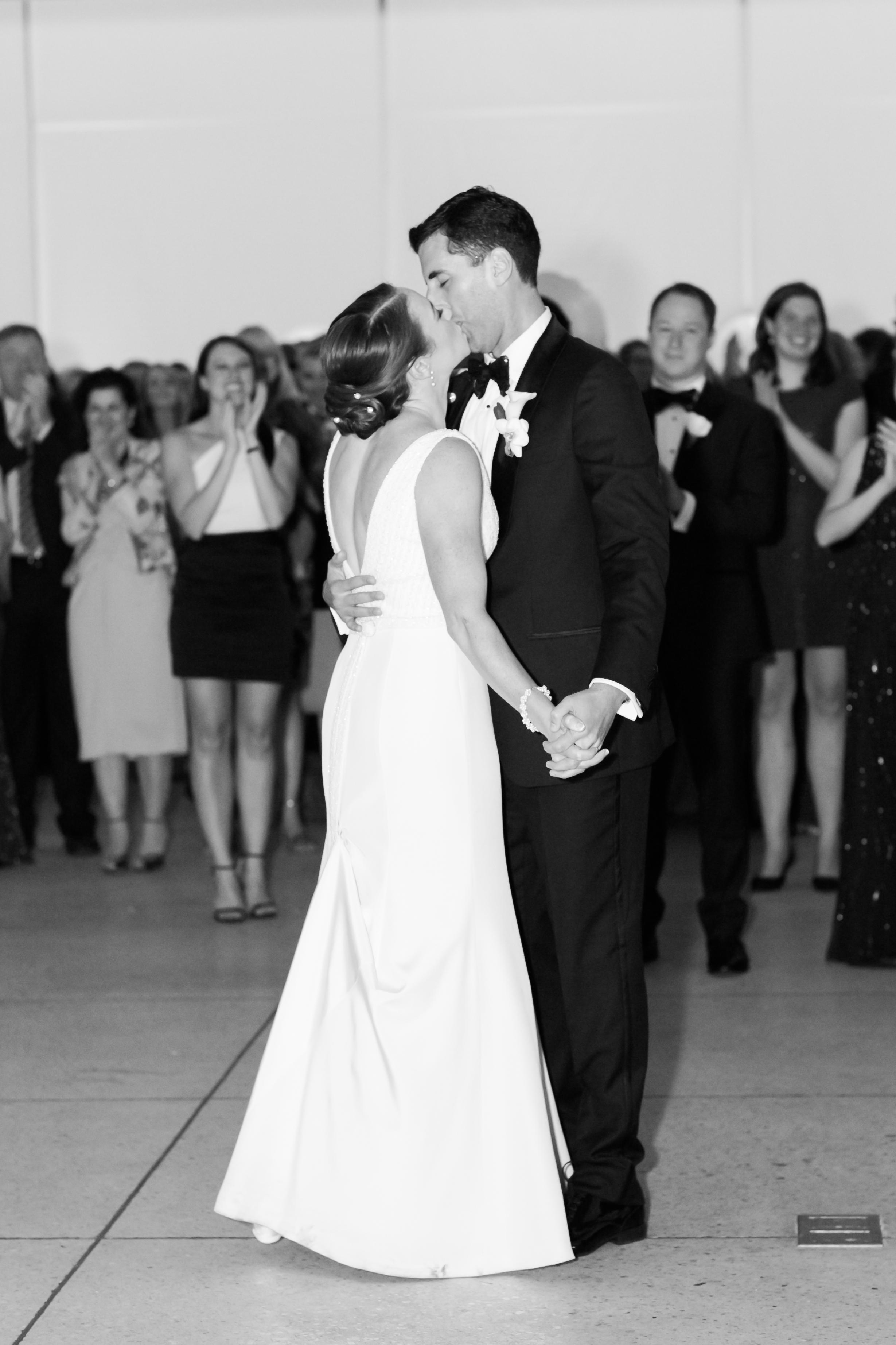 Bette-Brian-Wedding-00788.jpg