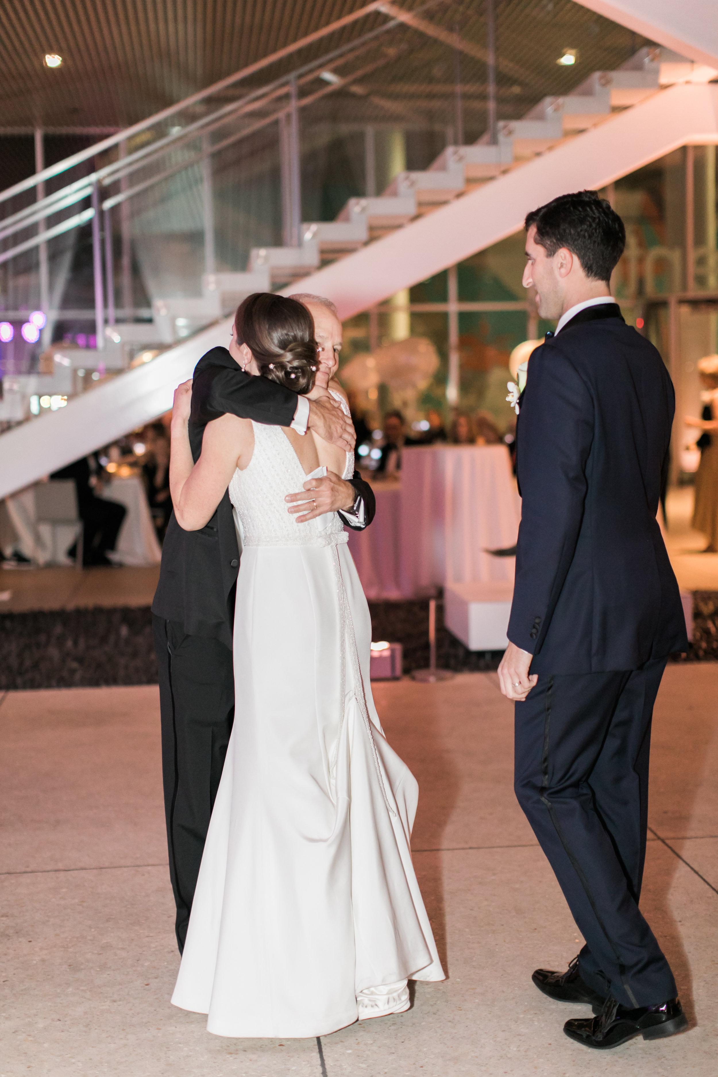 Bette-Brian-Wedding-00804.jpg