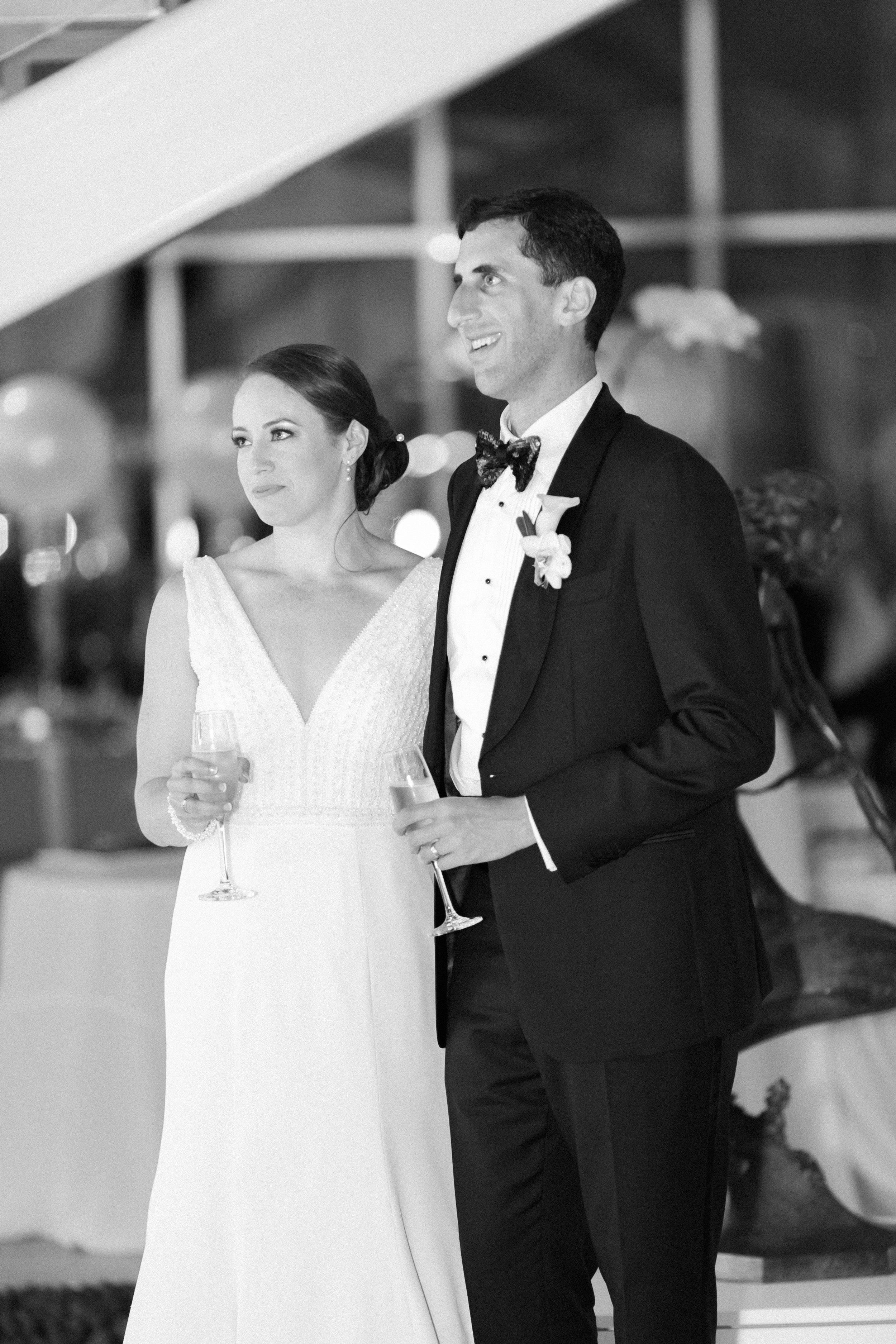 Bette-Brian-Wedding-00838.jpg