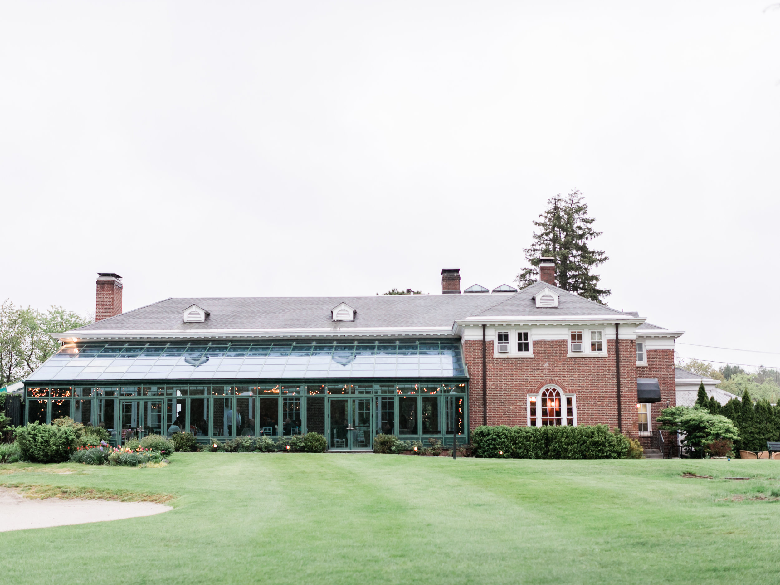 ashergardner-highlands-country-club-766.jpg