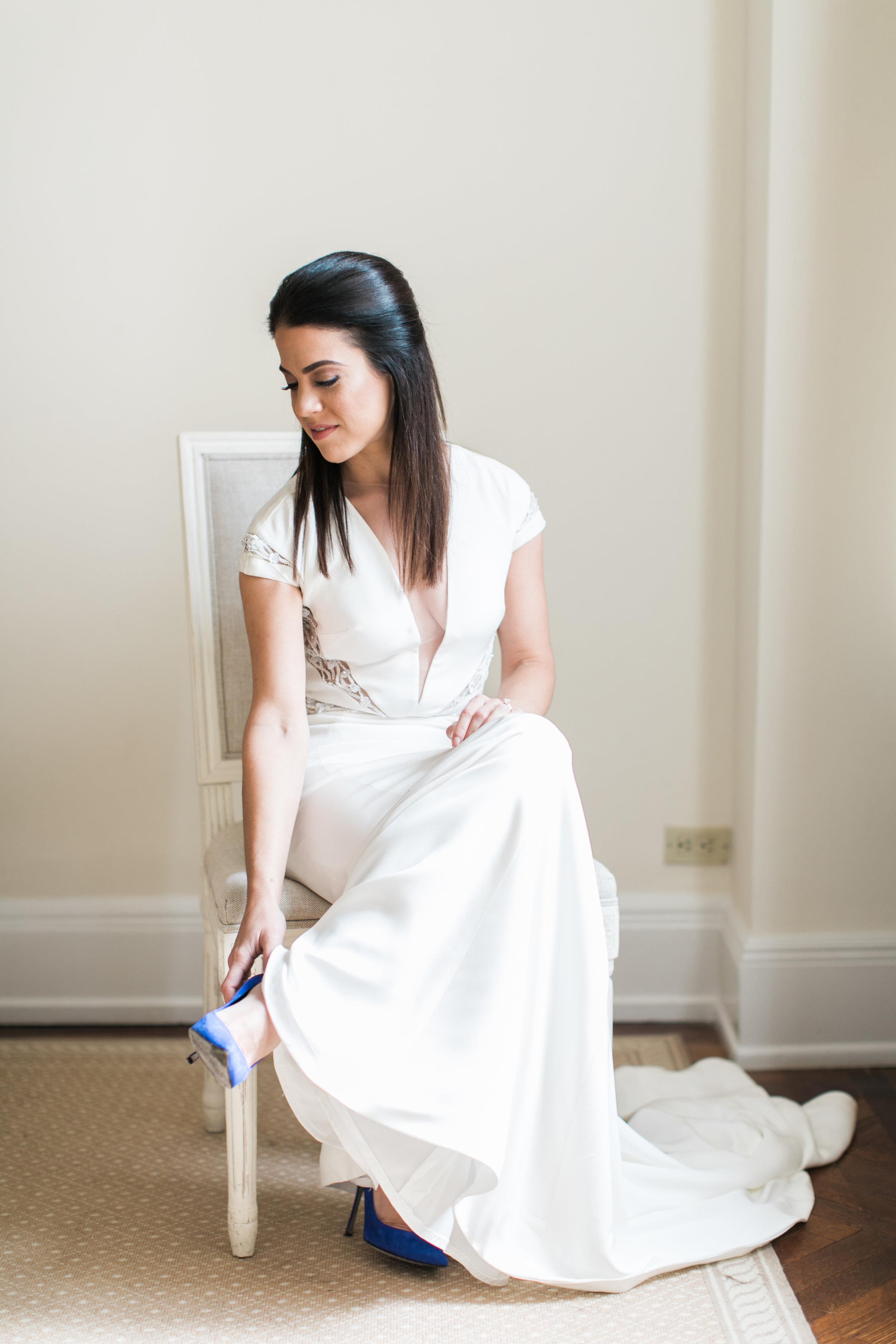 the-carlyle-wedding-photographer8.jpg