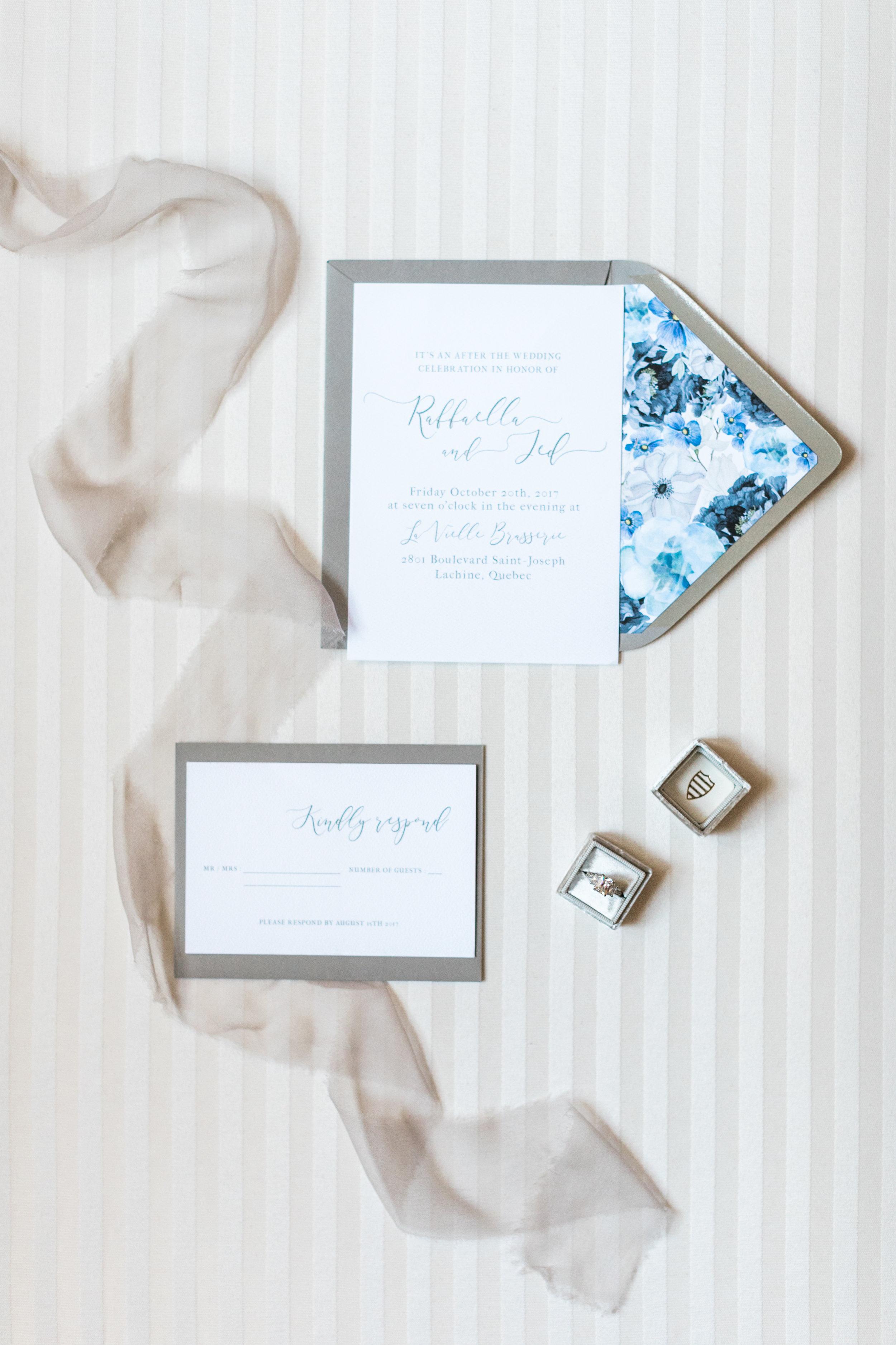 the-carlyle-wedding-photographer2.jpg