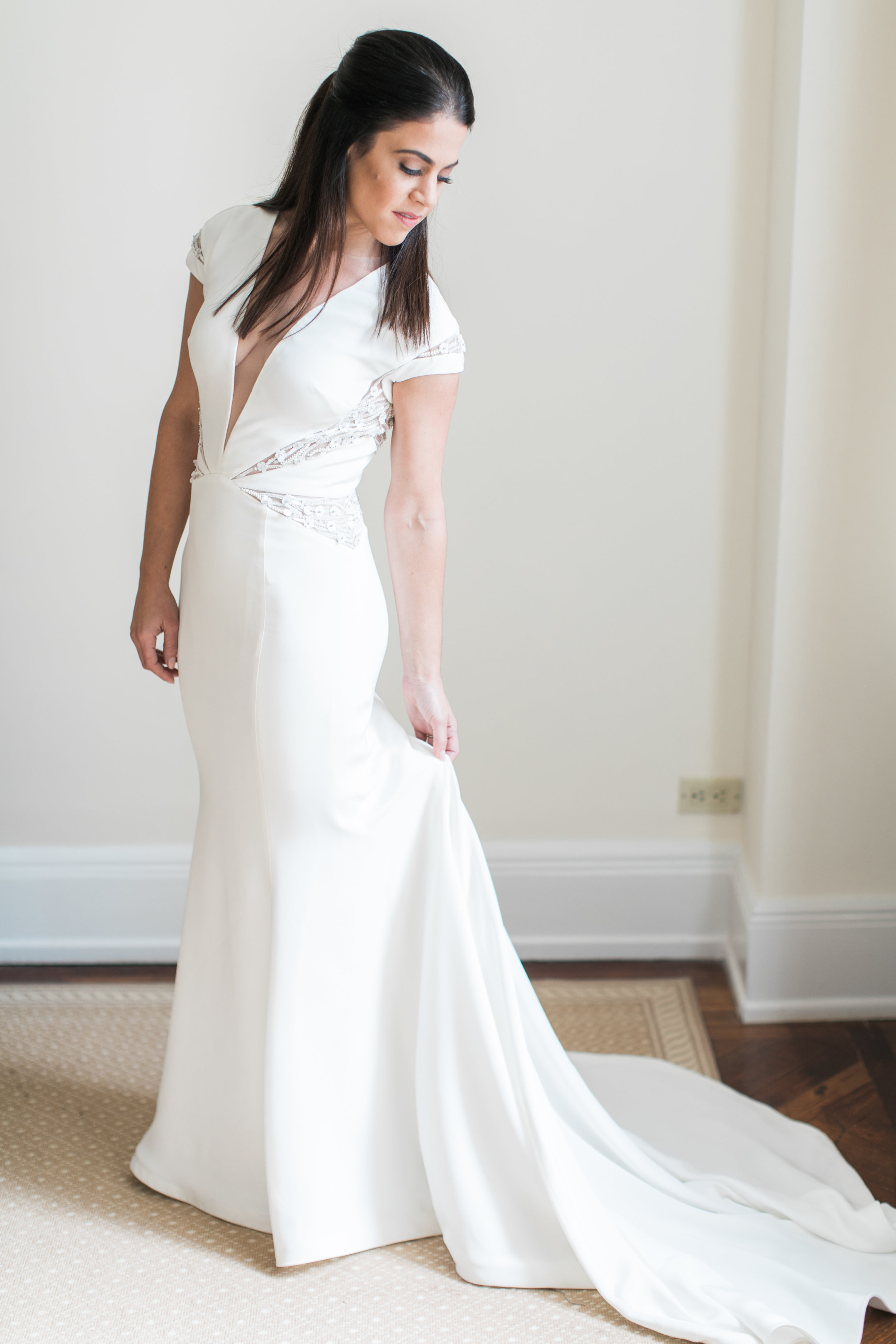 the-carlyle-wedding-photographer10.jpg