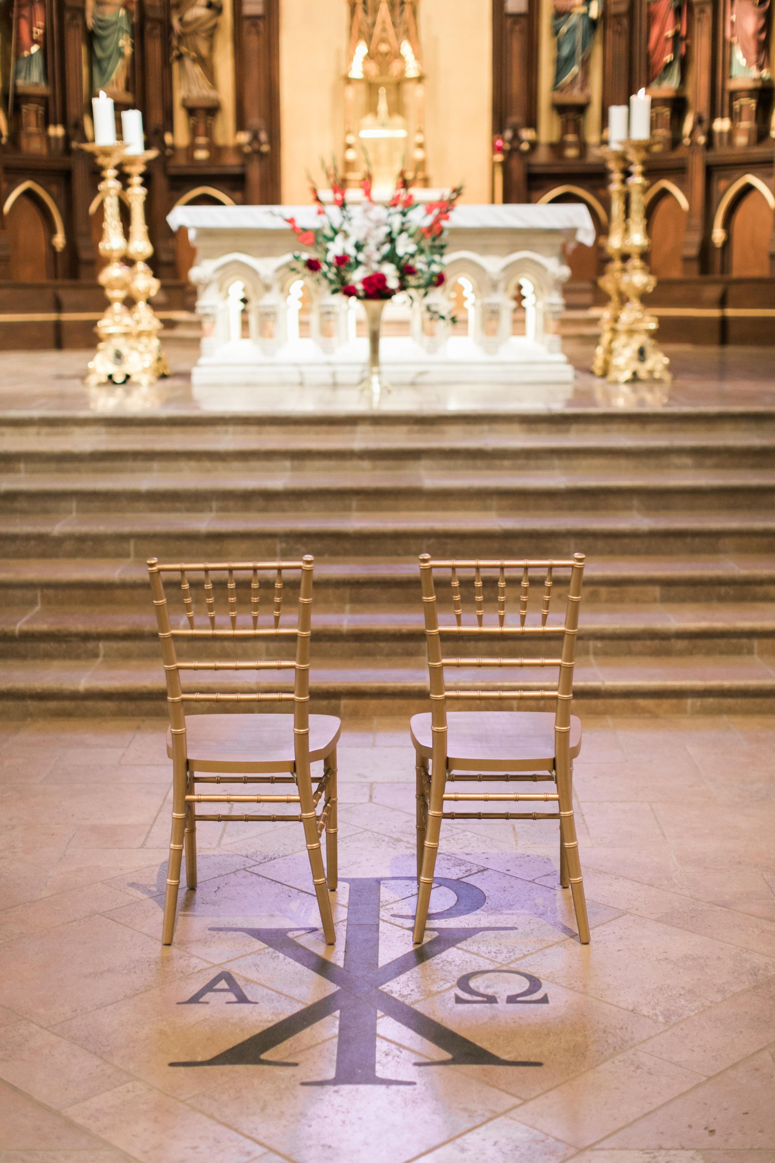 the-carlyle-wedding-photographer19.jpg
