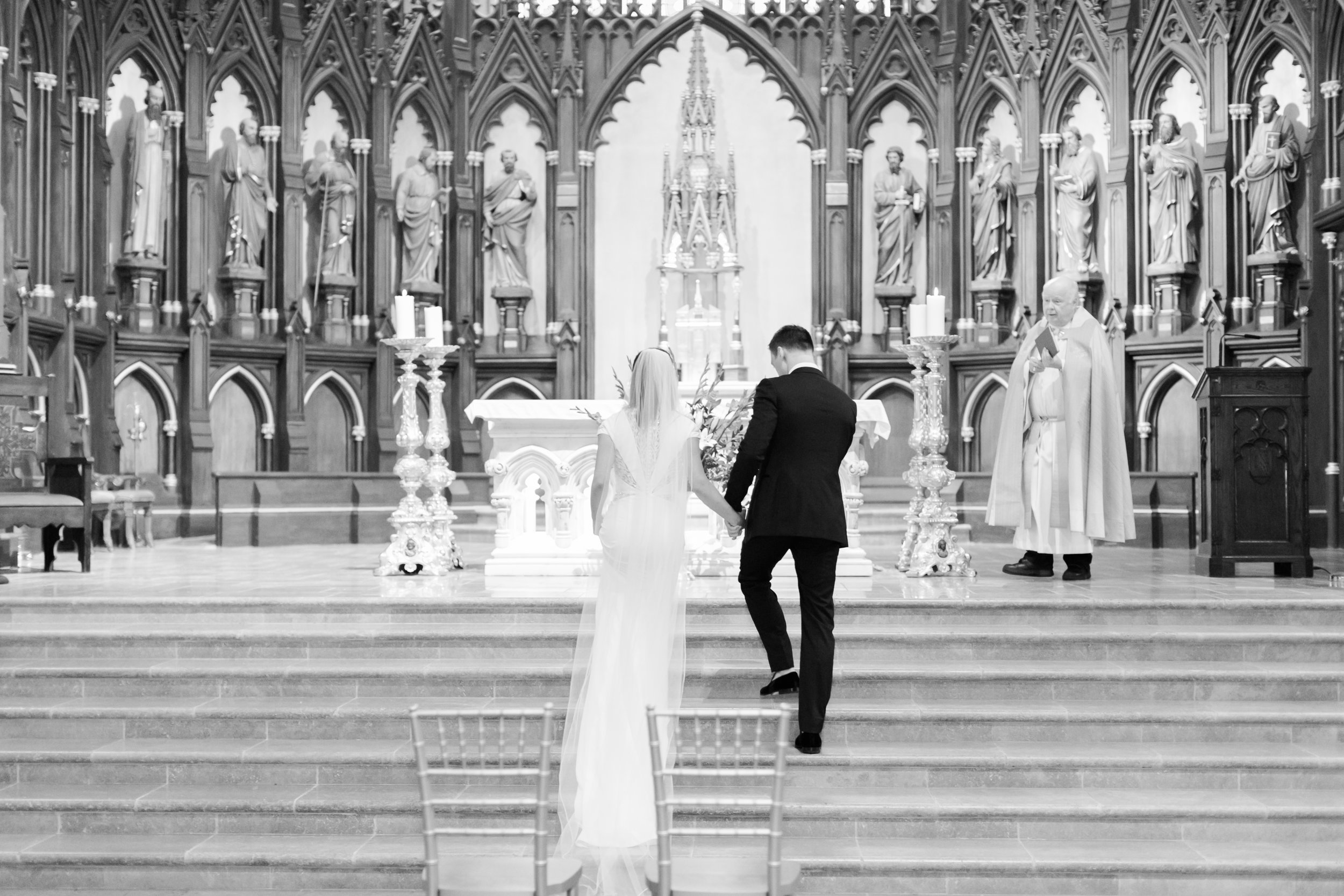 the-carlyle-wedding-photographer21.jpg