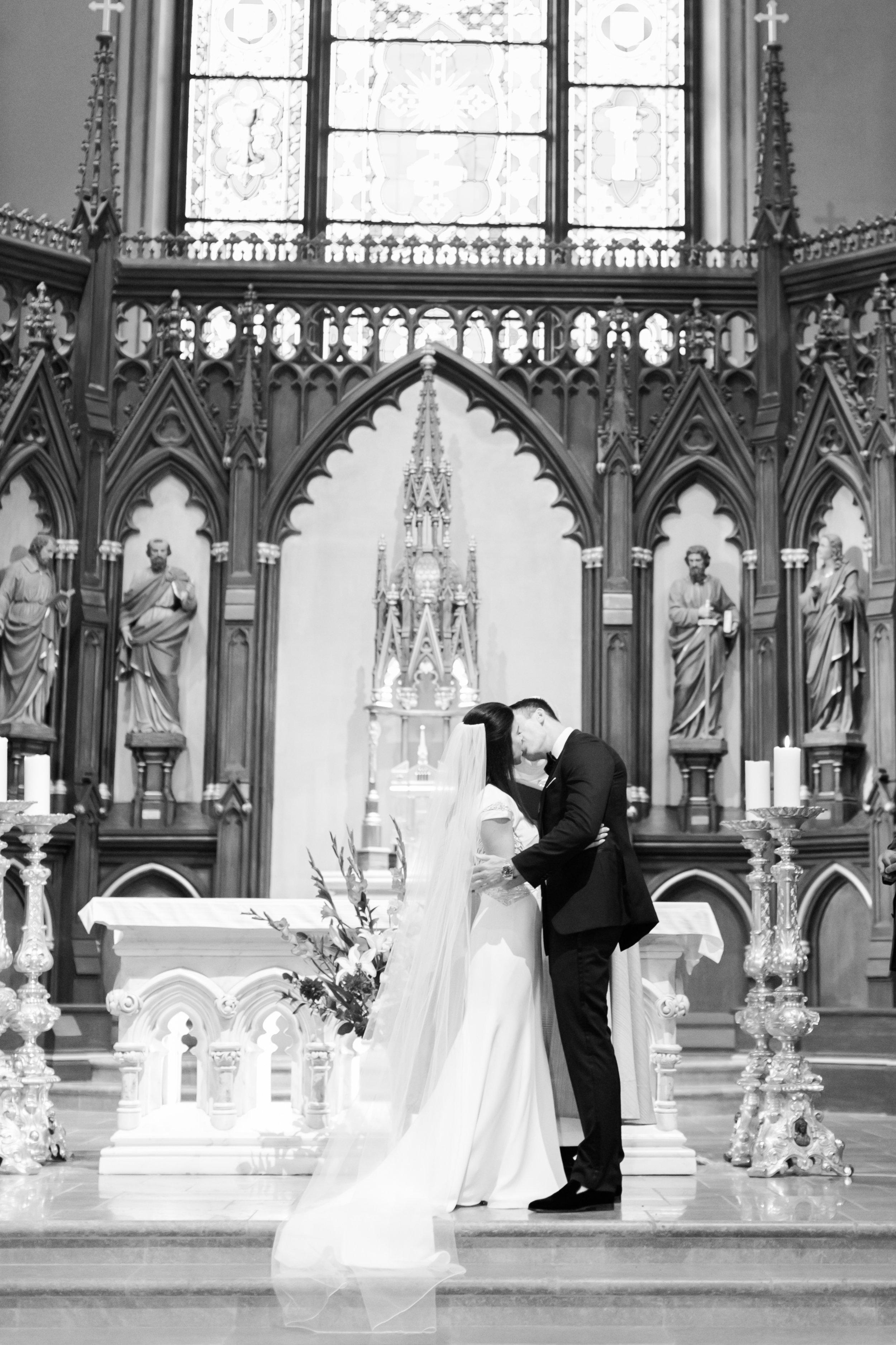 the-carlyle-wedding-photographer23.jpg