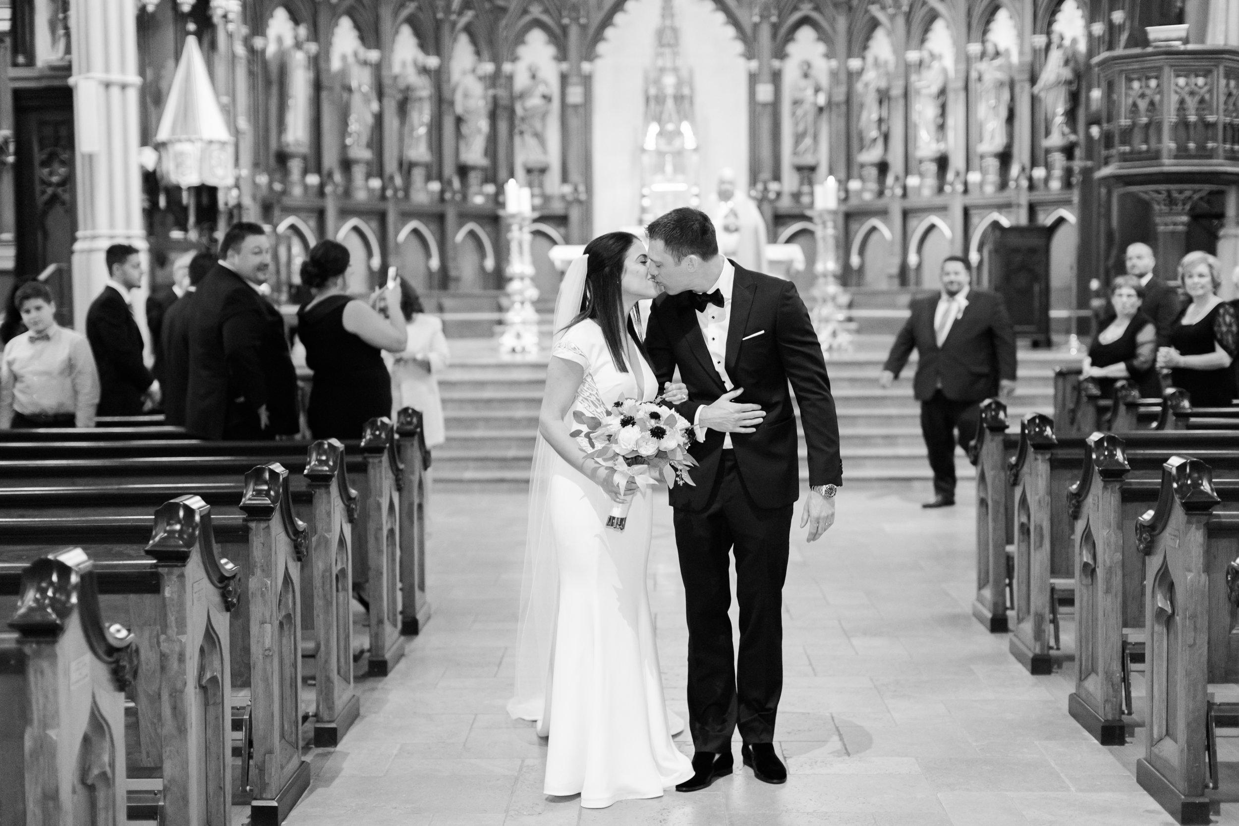the-carlyle-wedding-photographer26.jpg